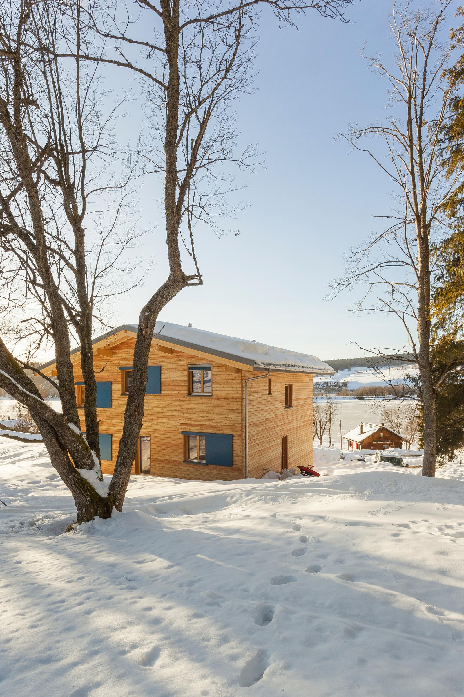 cottage-r-just3ds.com-15