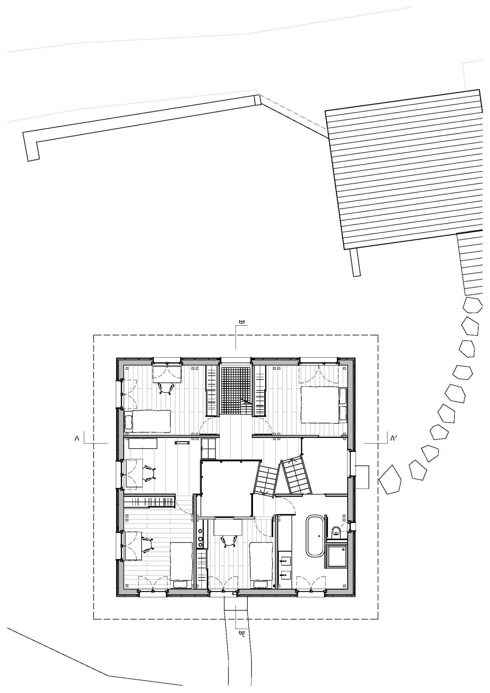 cottage-r-just3ds.com-17