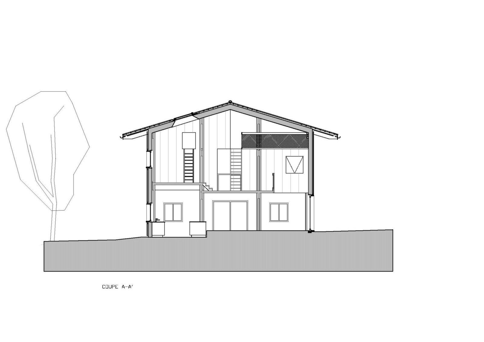 cottage-r-just3ds.com-18