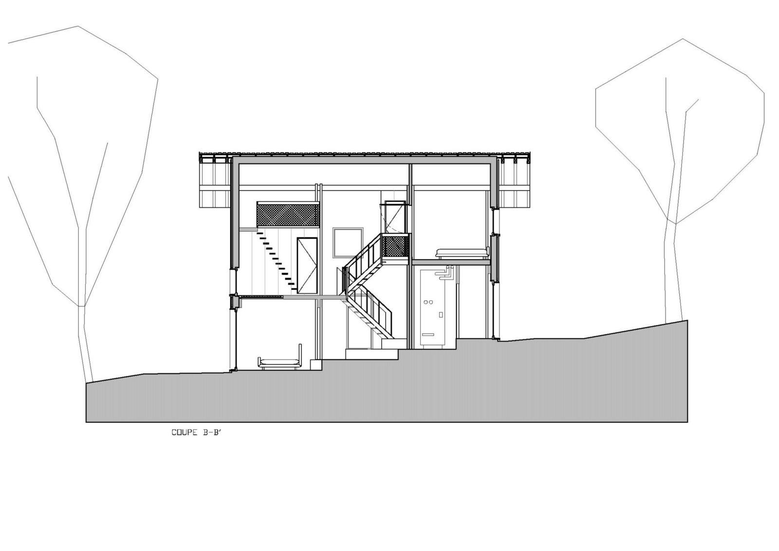 cottage-r-just3ds.com-19
