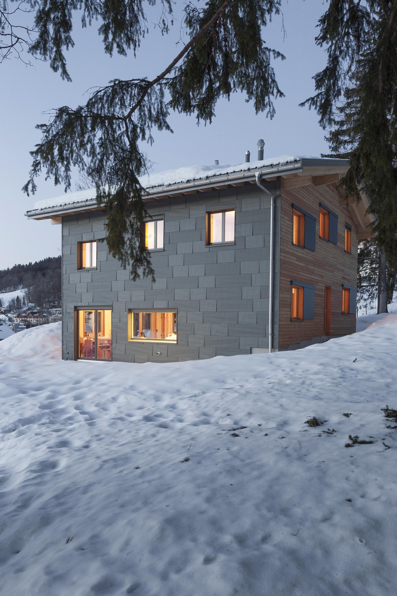 cottage-r-just3ds.com-2