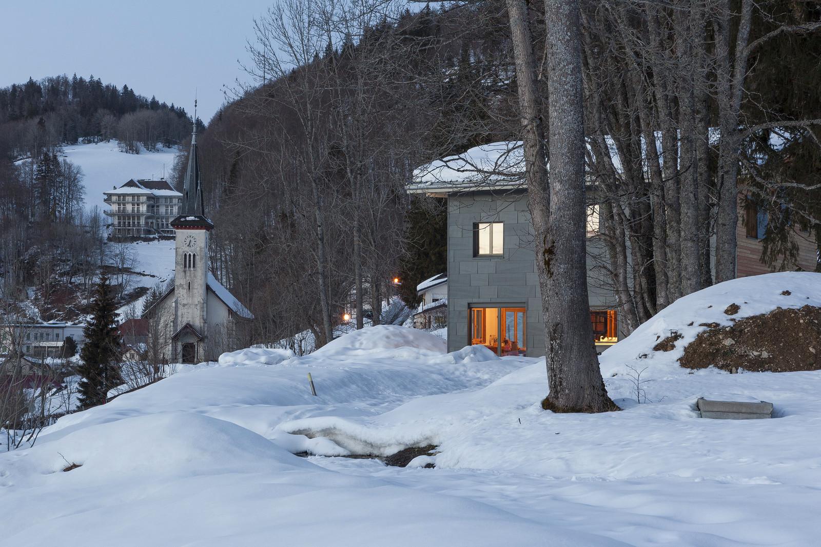 cottage-r-just3ds.com-3