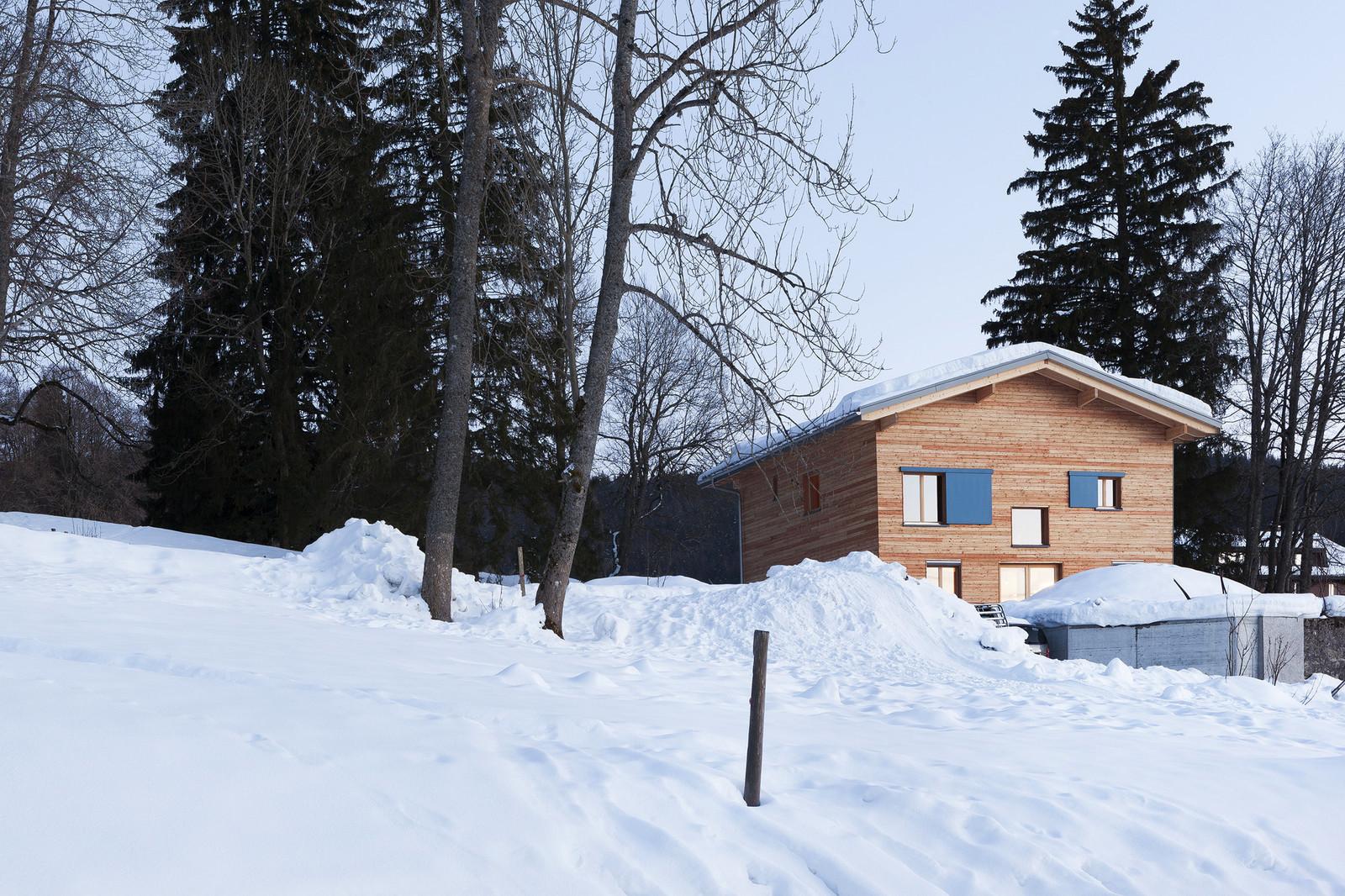cottage-r-just3ds.com-4