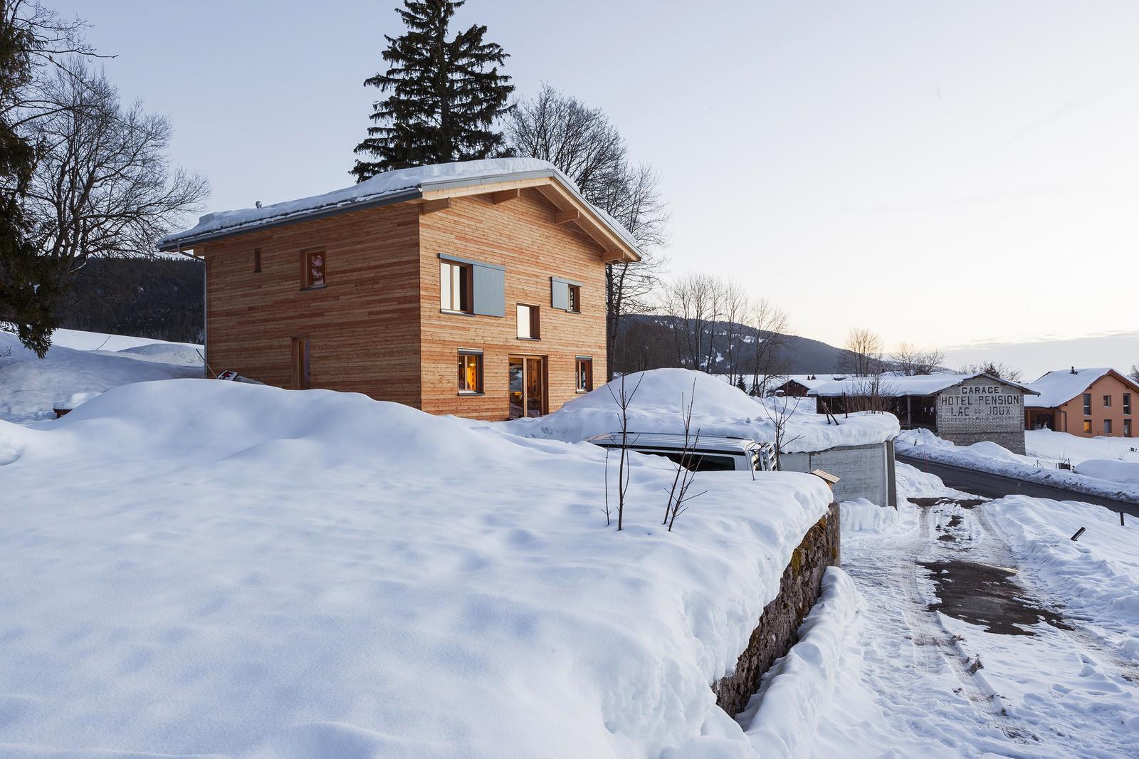 cottage-r-just3ds.com-5