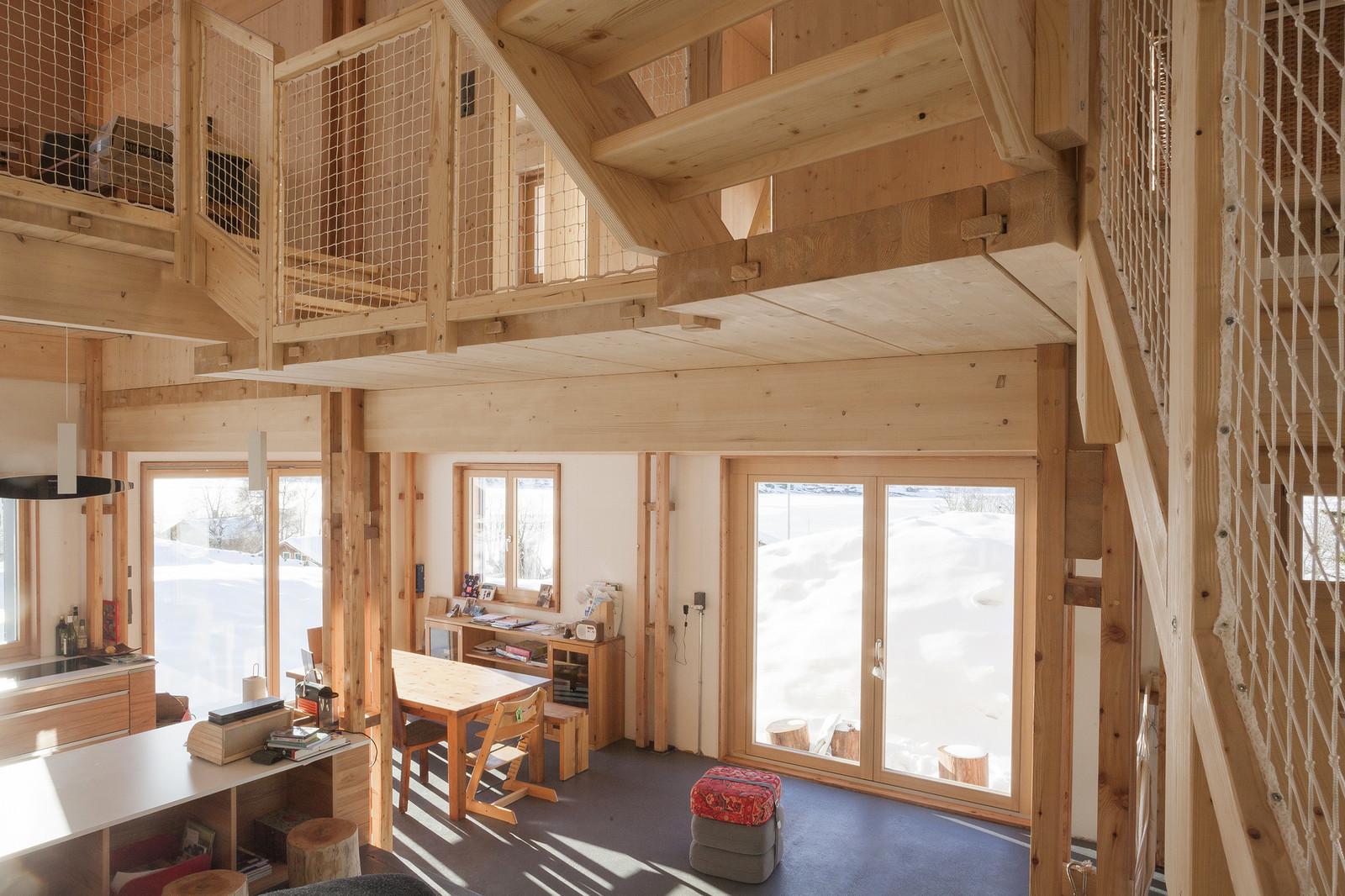 cottage-r-just3ds.com-6