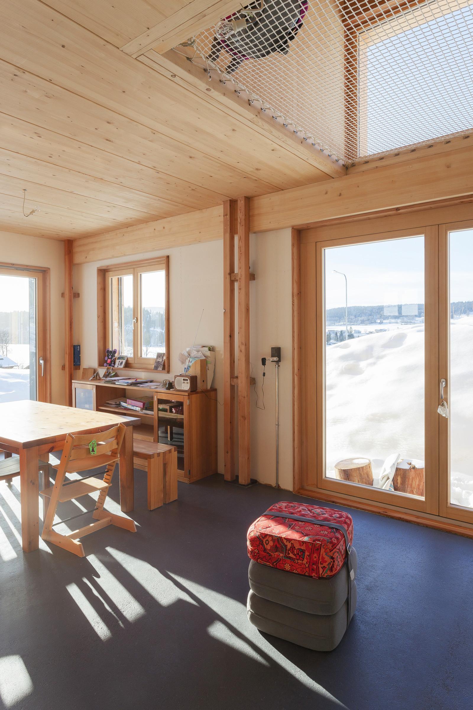 cottage-r-just3ds.com-7