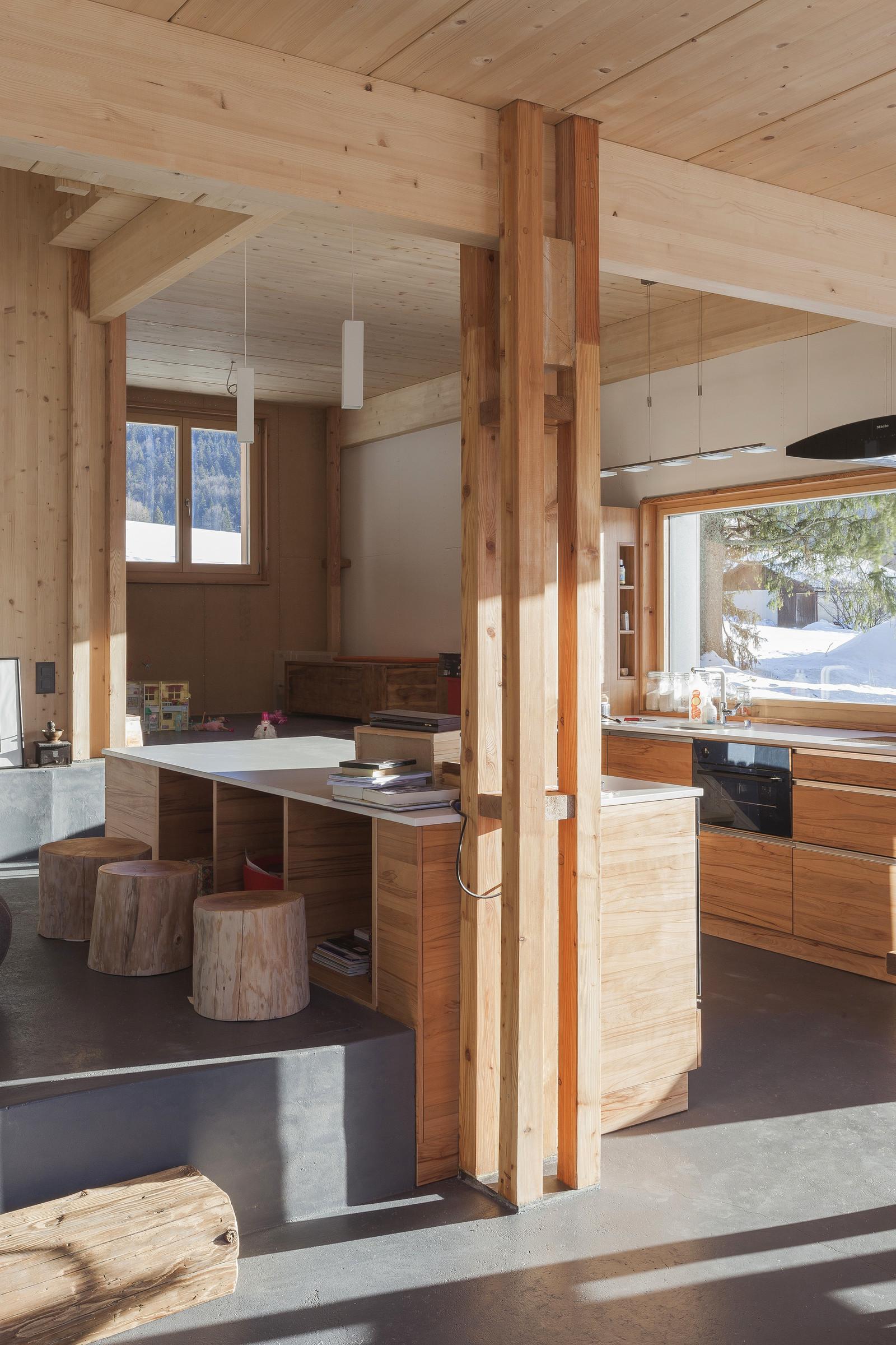 cottage-r-just3ds.com-8