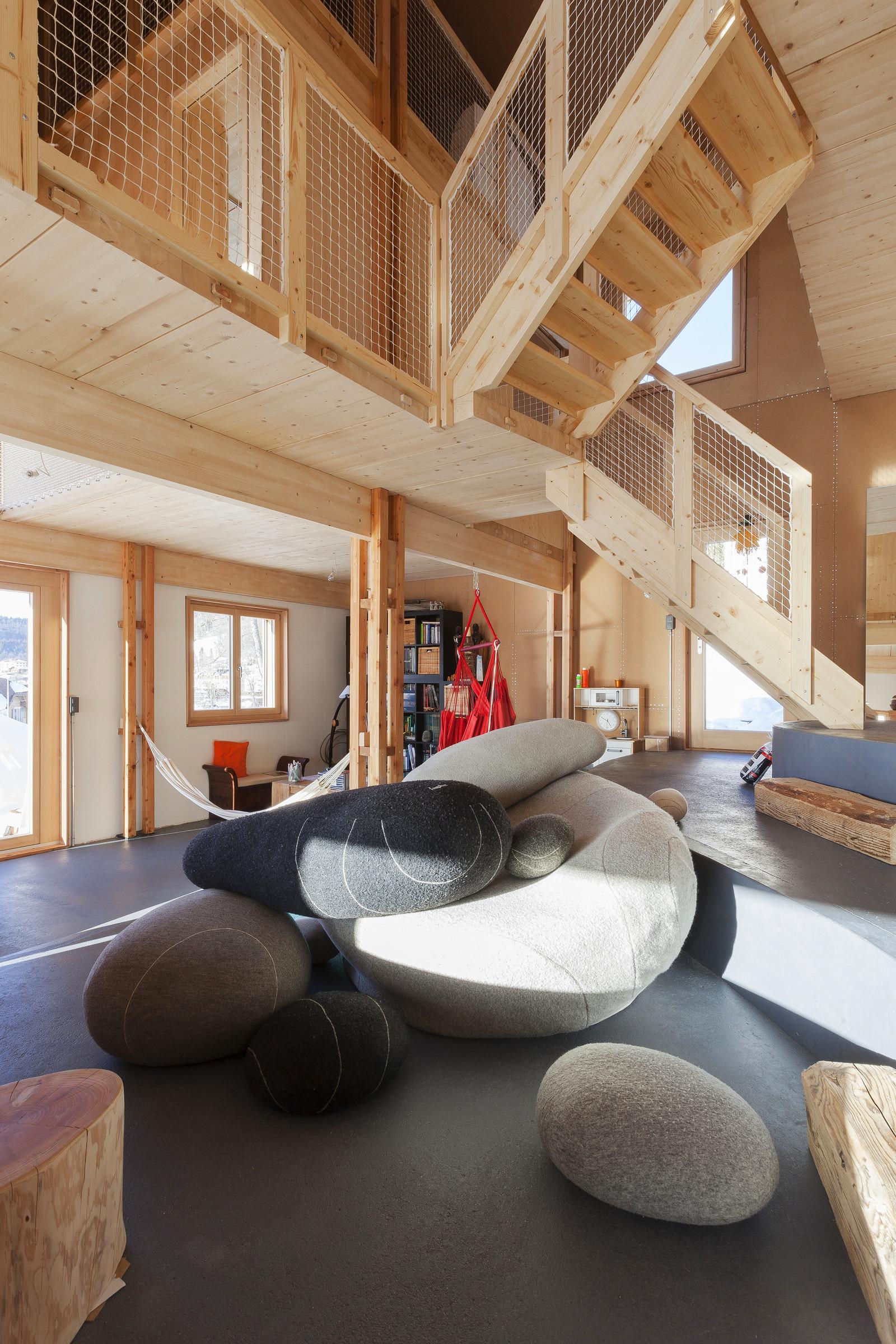 cottage-r-just3ds.com-9