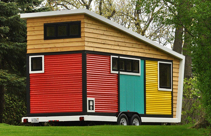 house-on-wheels-just3ds.com-4