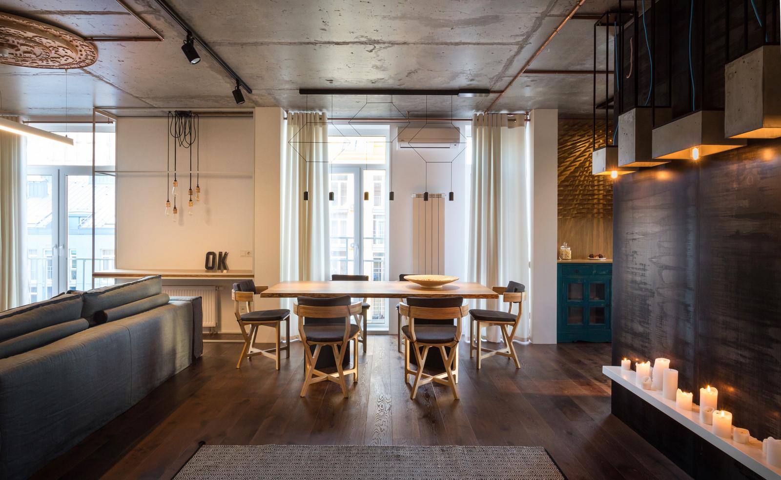Apartment-design-just3ds.com-1