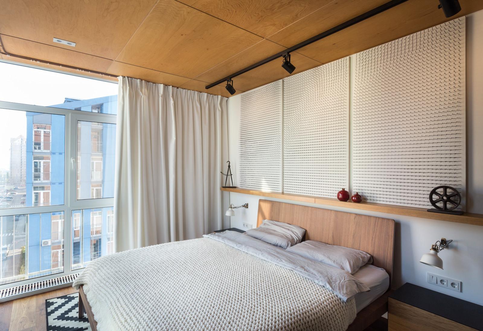 Apartment-design-just3ds.com-11