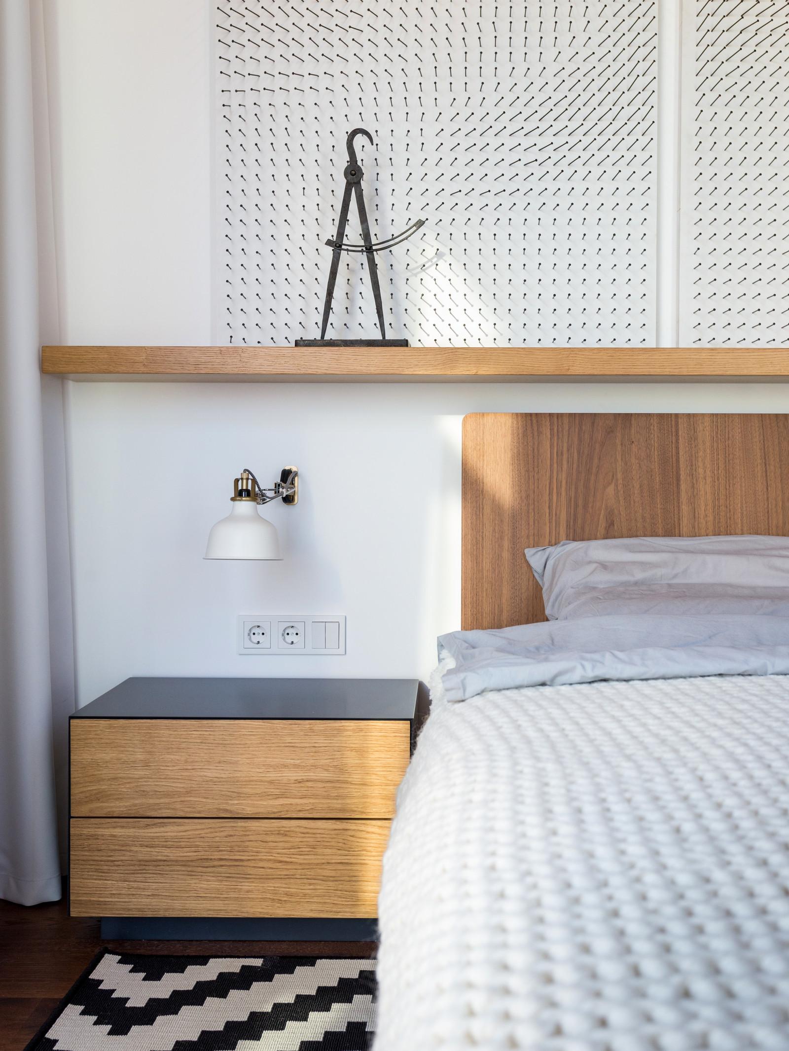 Apartment-design-just3ds.com-12