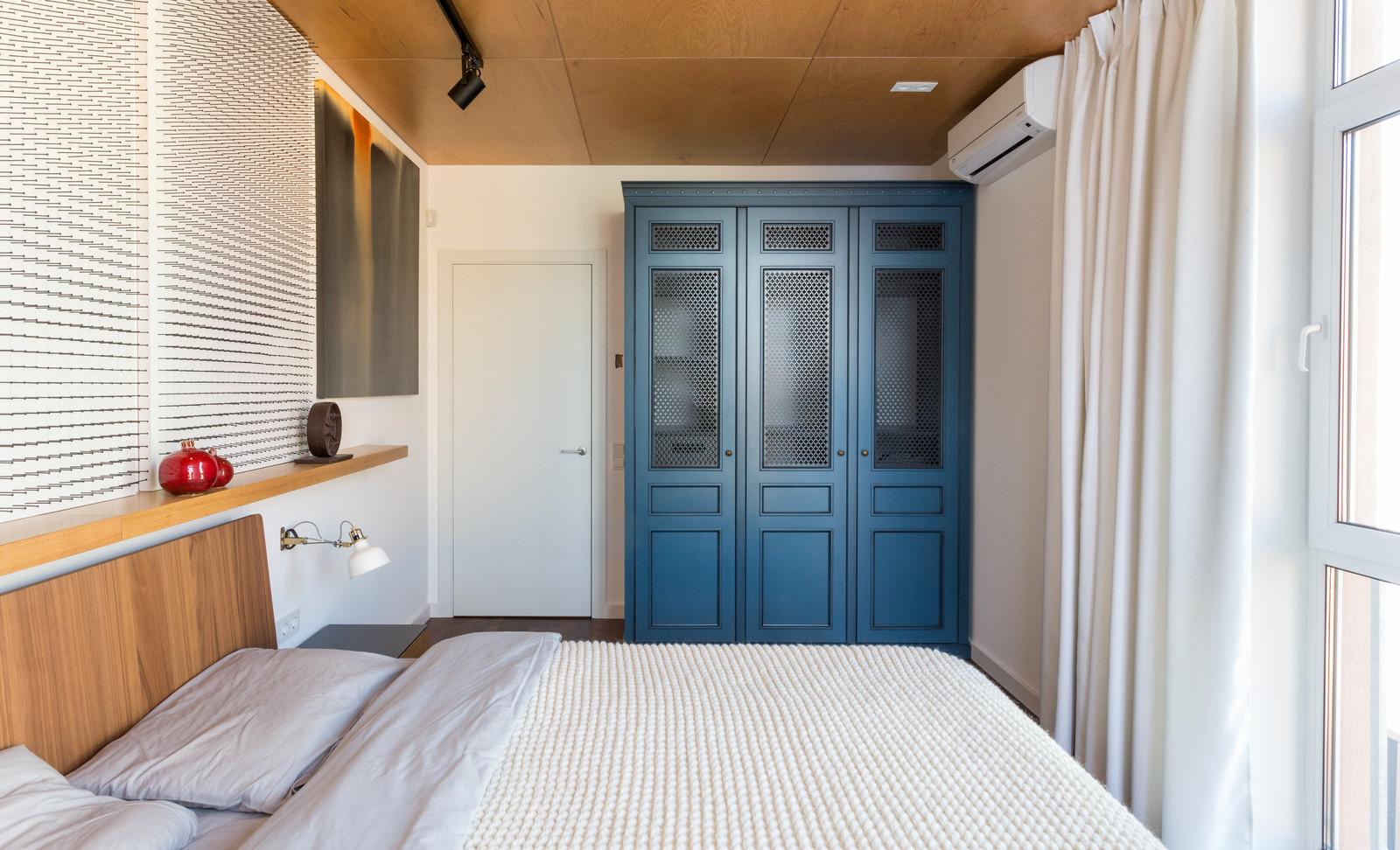 Apartment-design-just3ds.com-13