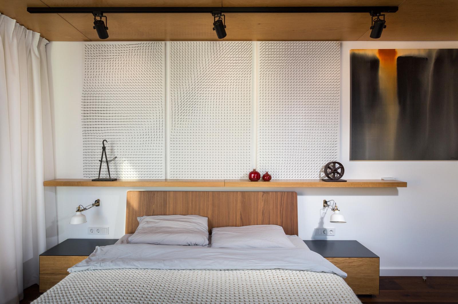 Apartment-design-just3ds.com-14