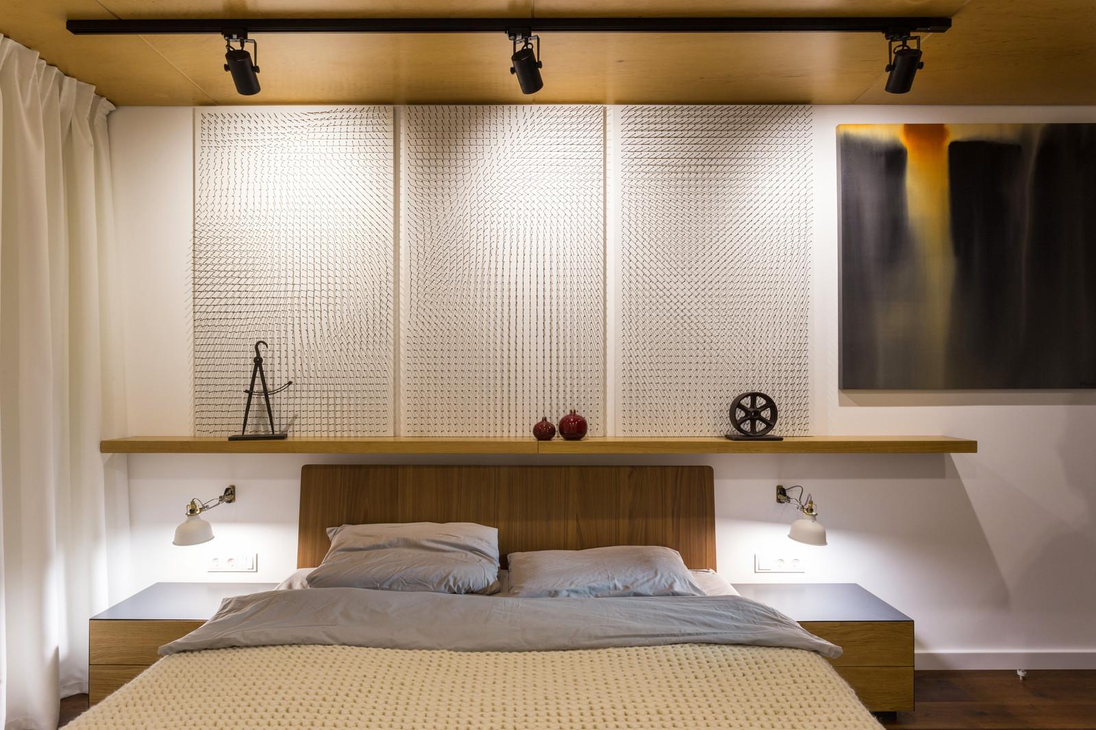 Apartment-design-just3ds.com-15