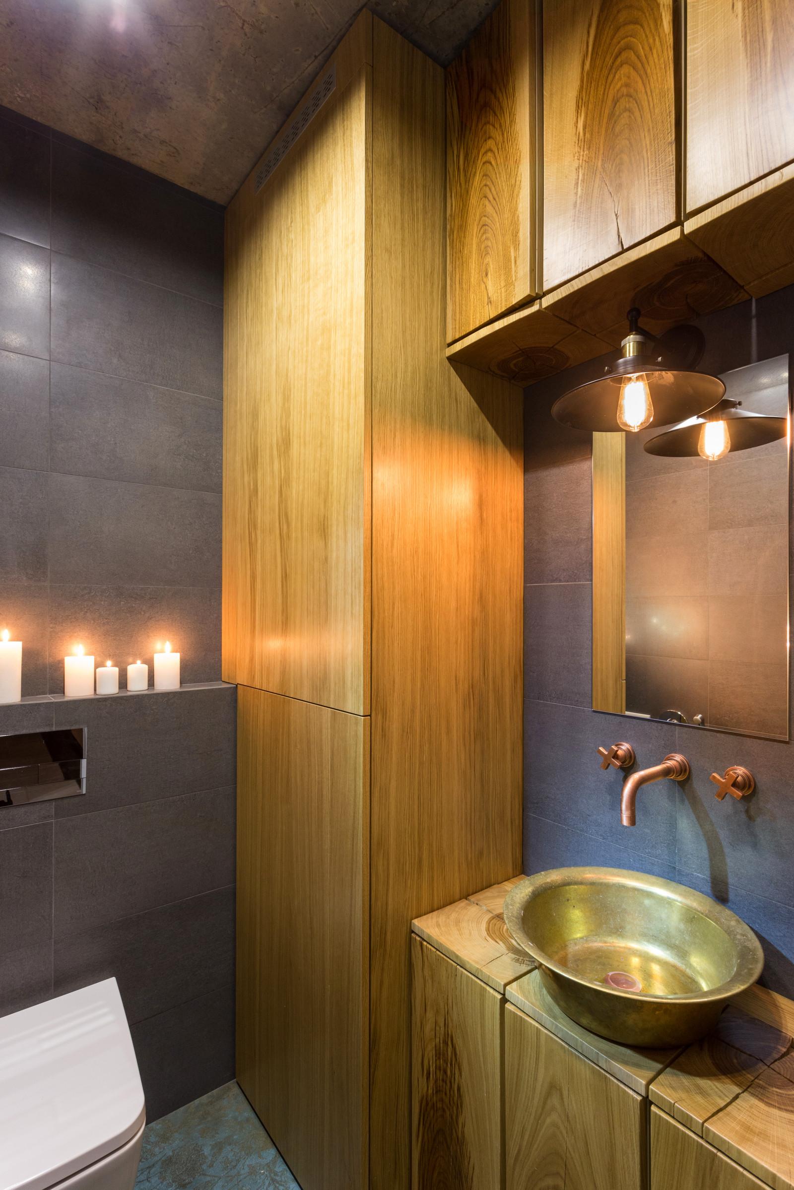 Apartment-design-just3ds.com-16