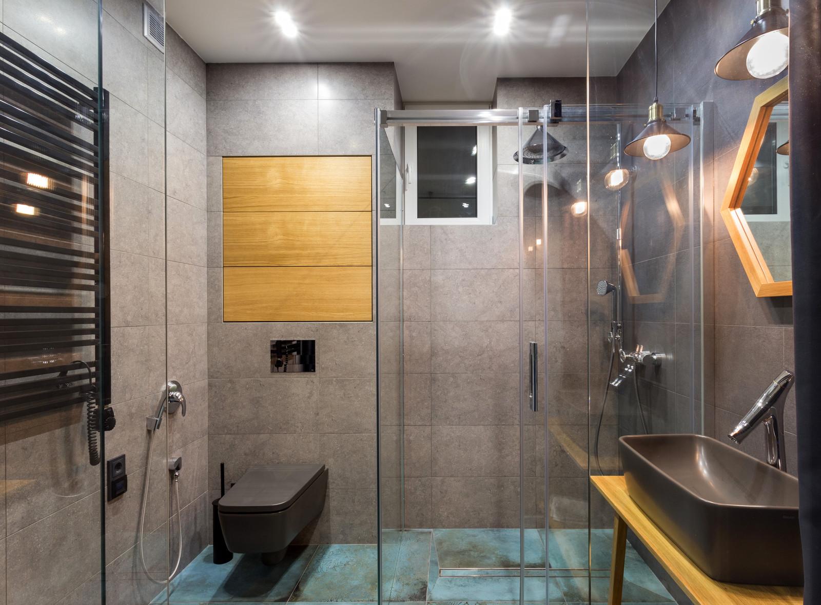 Apartment-design-just3ds.com-17