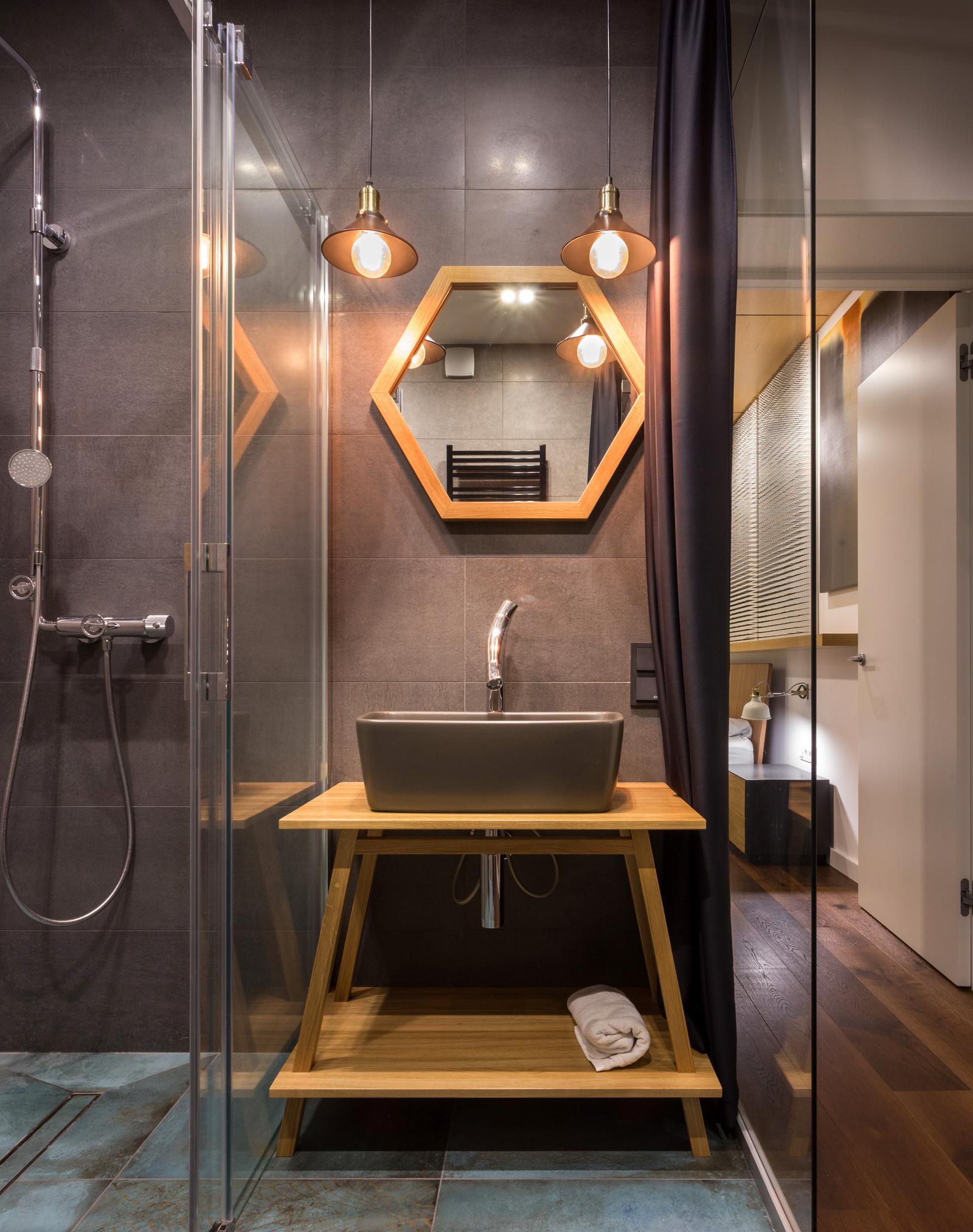 Apartment-design-just3ds.com-18