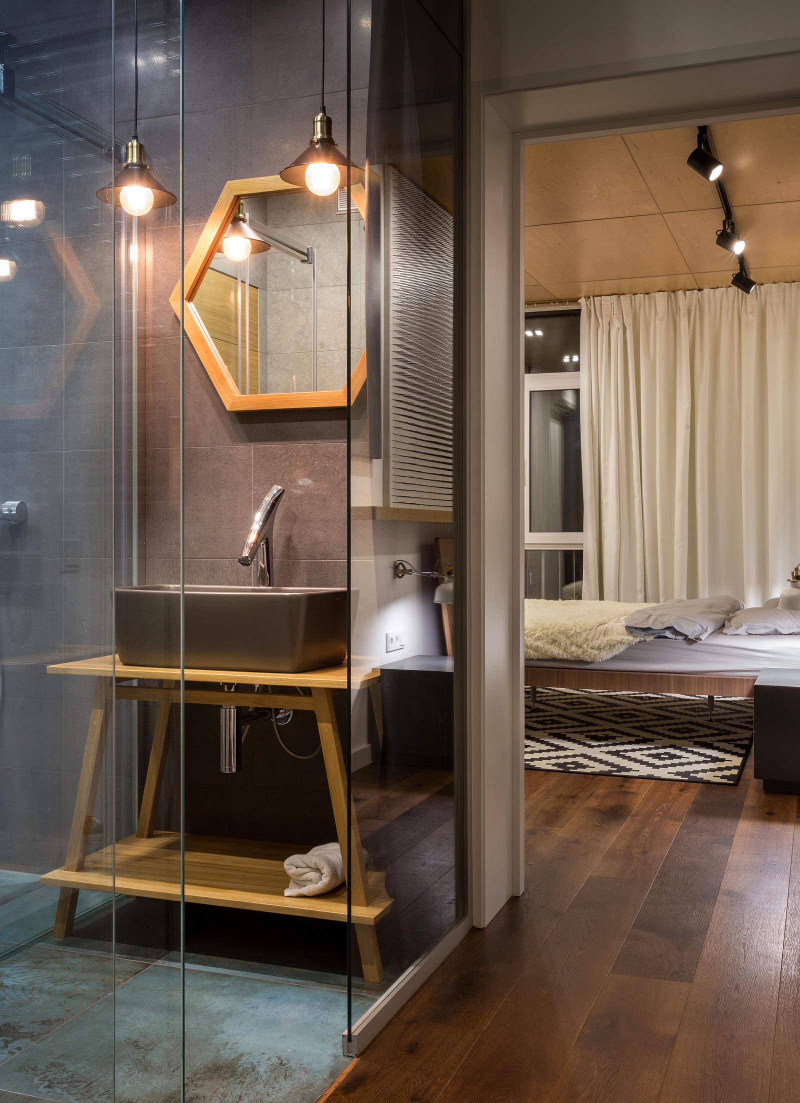 Apartment-design-just3ds.com-19