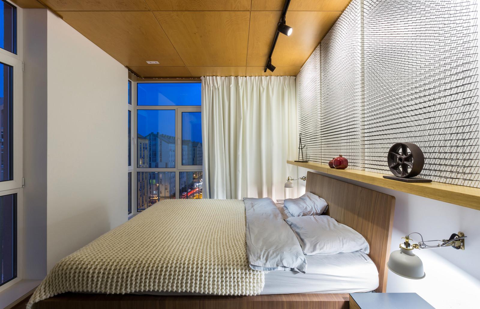 Apartment-design-just3ds.com-20
