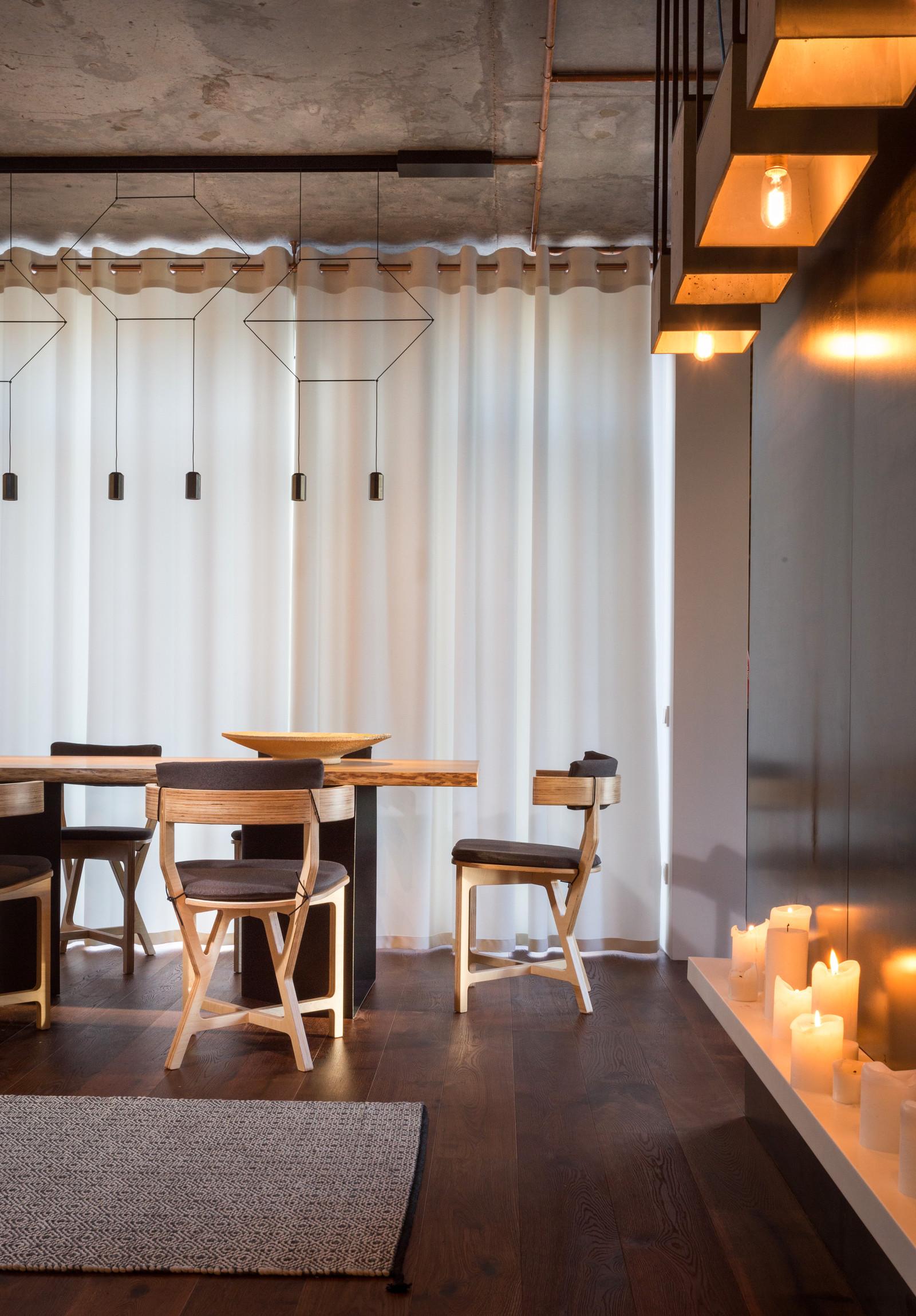 Apartment-design-just3ds.com-24