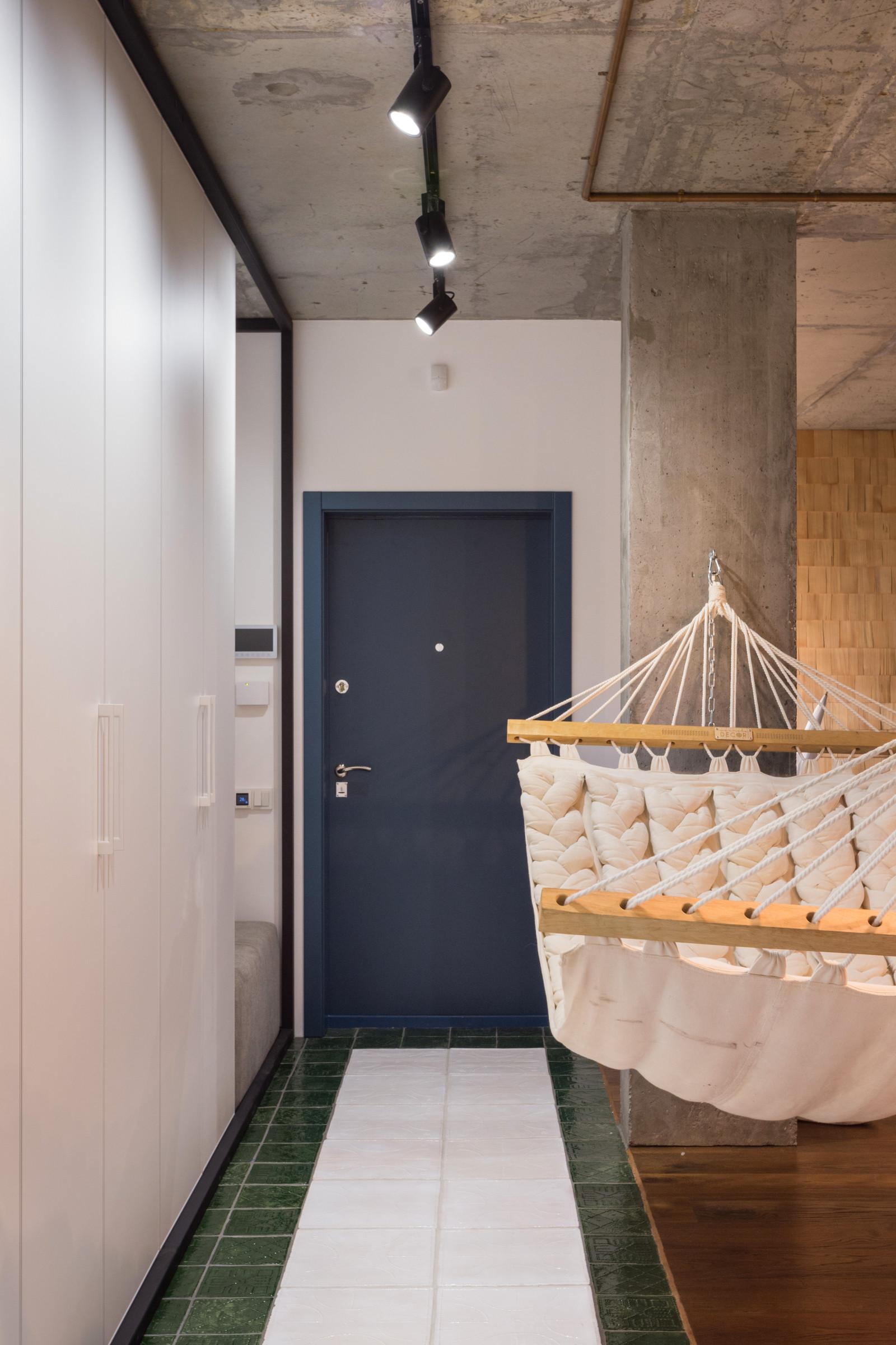 Apartment-design-just3ds.com-25