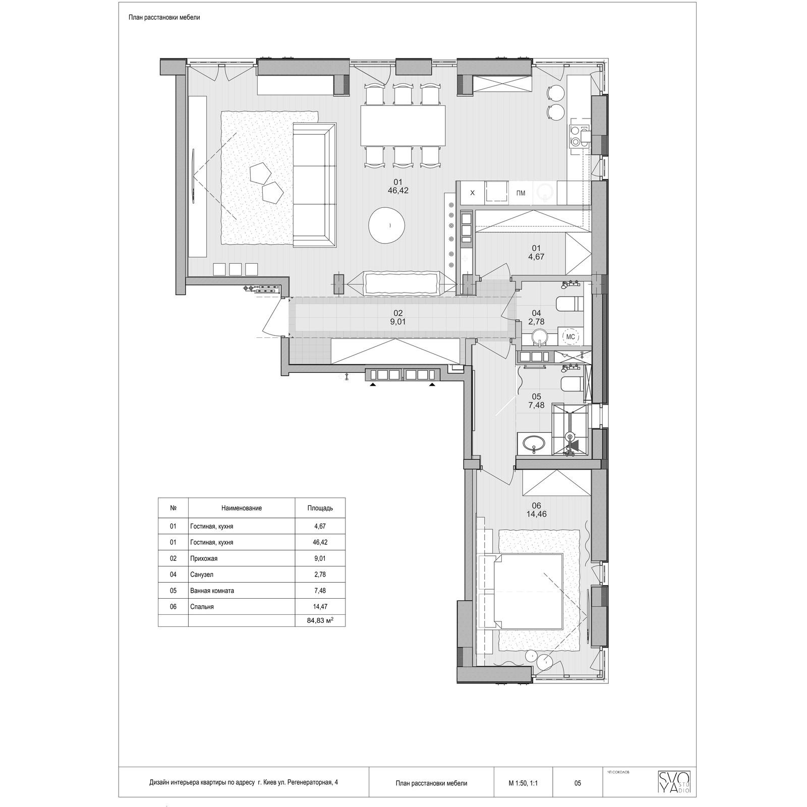 Apartment-design-just3ds.com-26