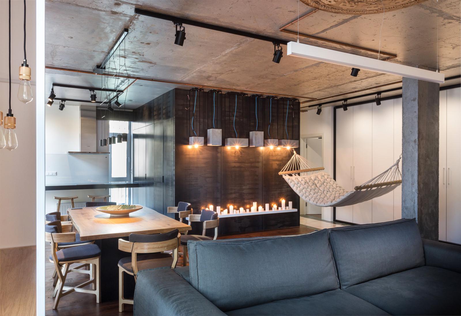 Apartment-design-just3ds.com-5