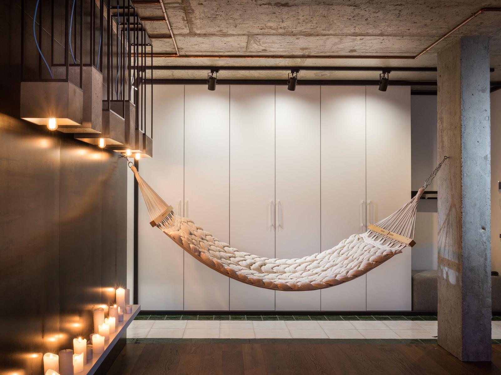 Apartment-design-just3ds.com-6