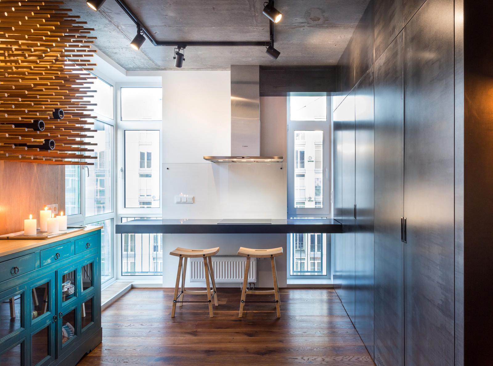 Apartment-design-just3ds.com-7