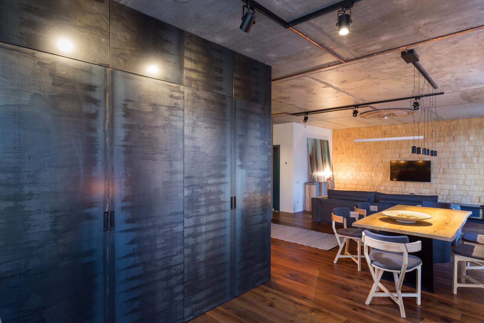 Apartment-design-just3ds.com-8