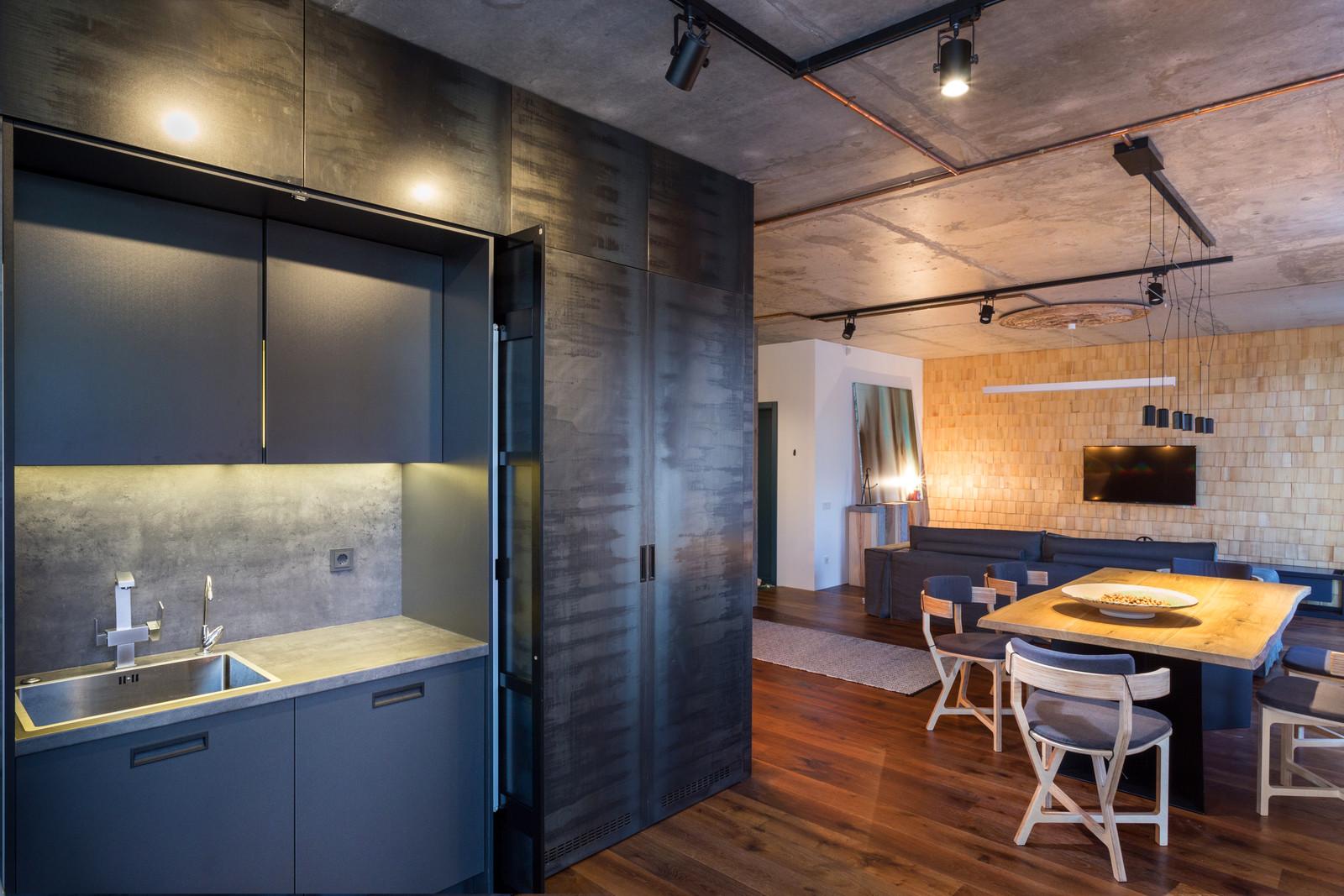 Apartment-design-just3ds.com-9