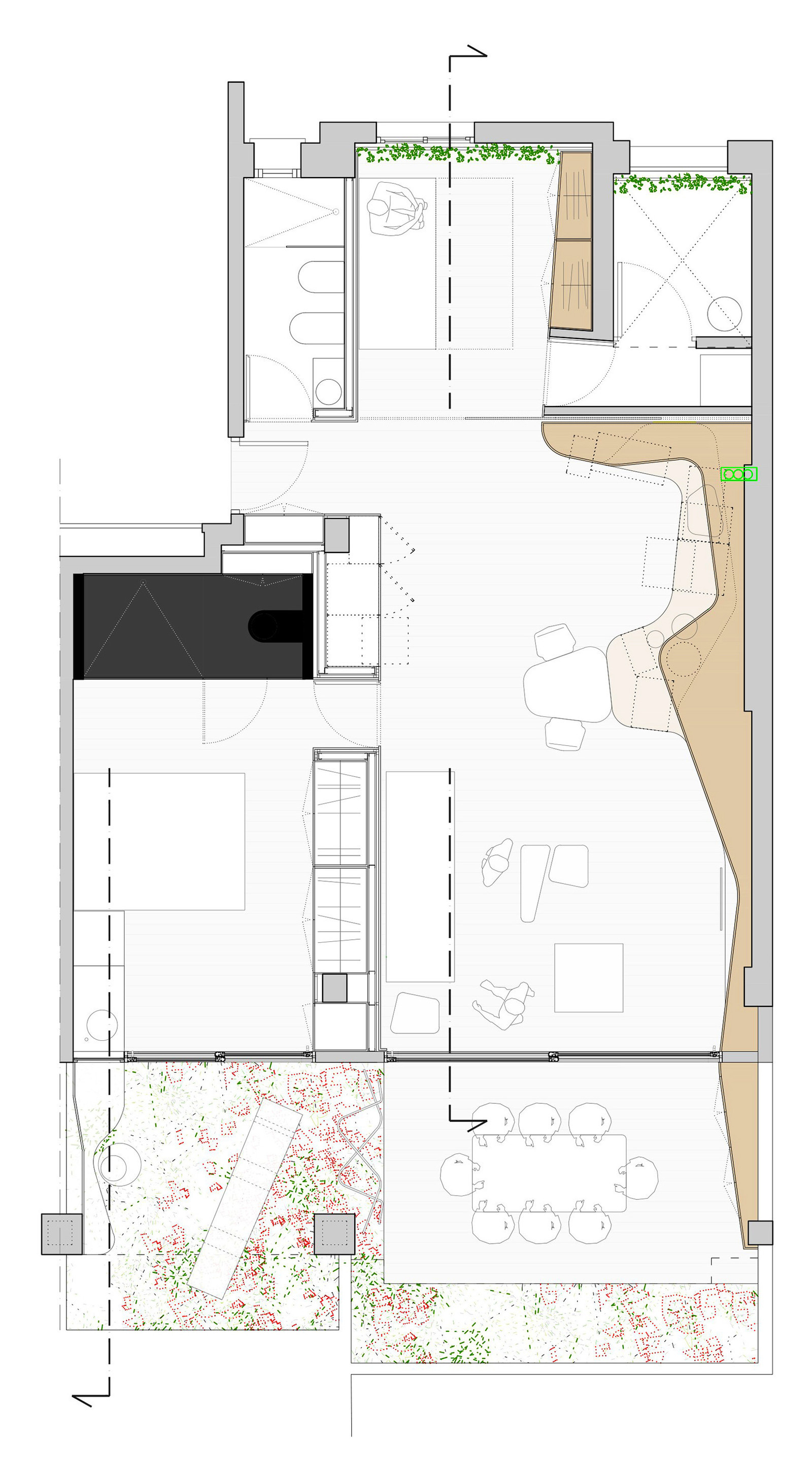 Casa-Weston-just3ds.com-12