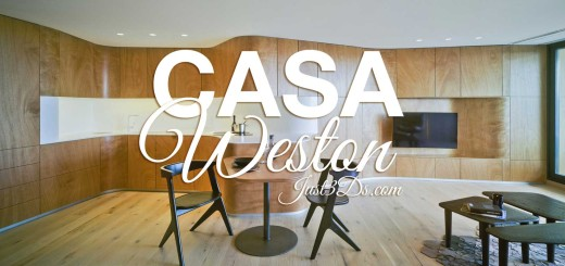 Casa-Weston-just3ds.com