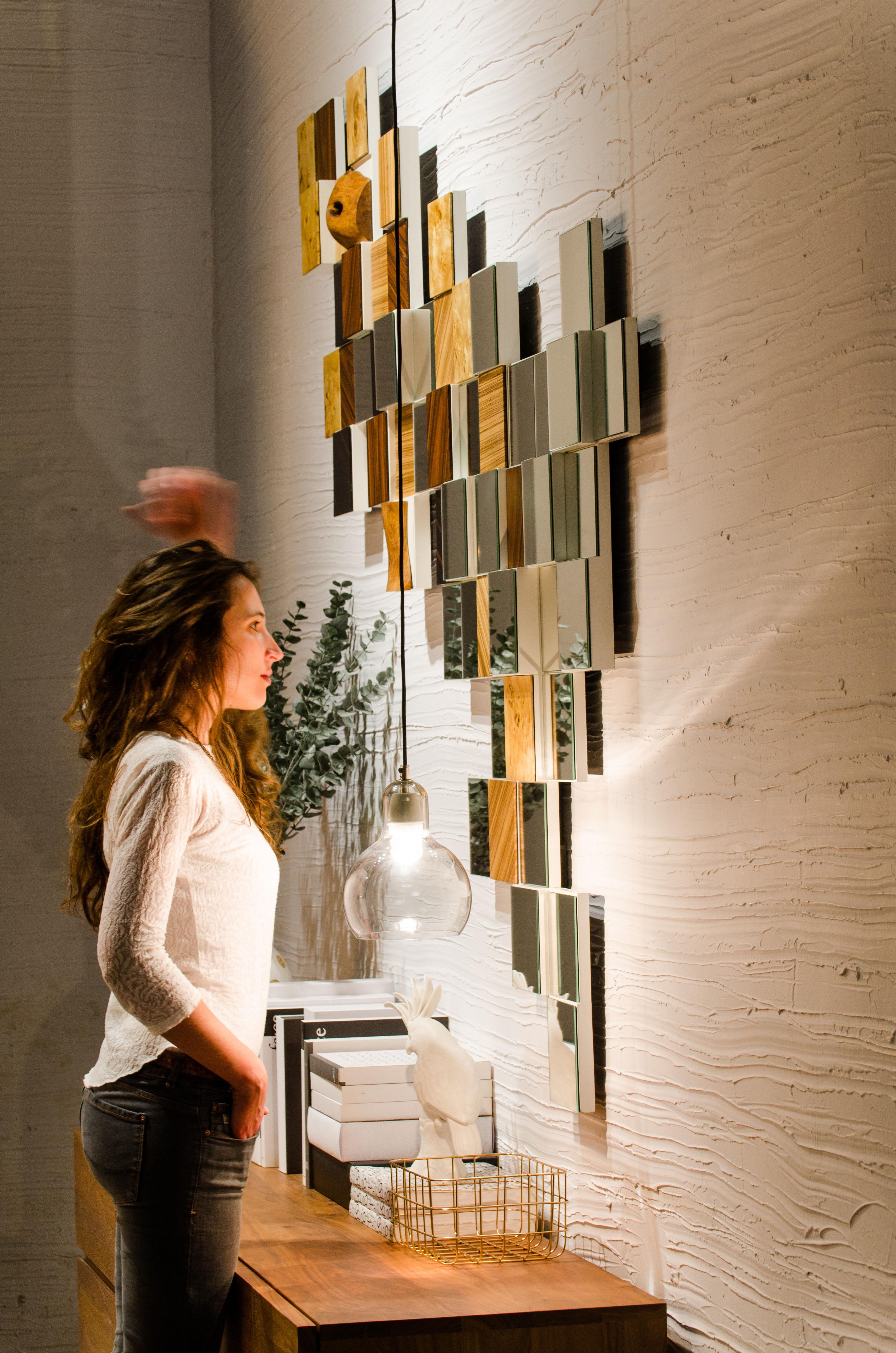 Collage-Mirror-just3ds.com-5