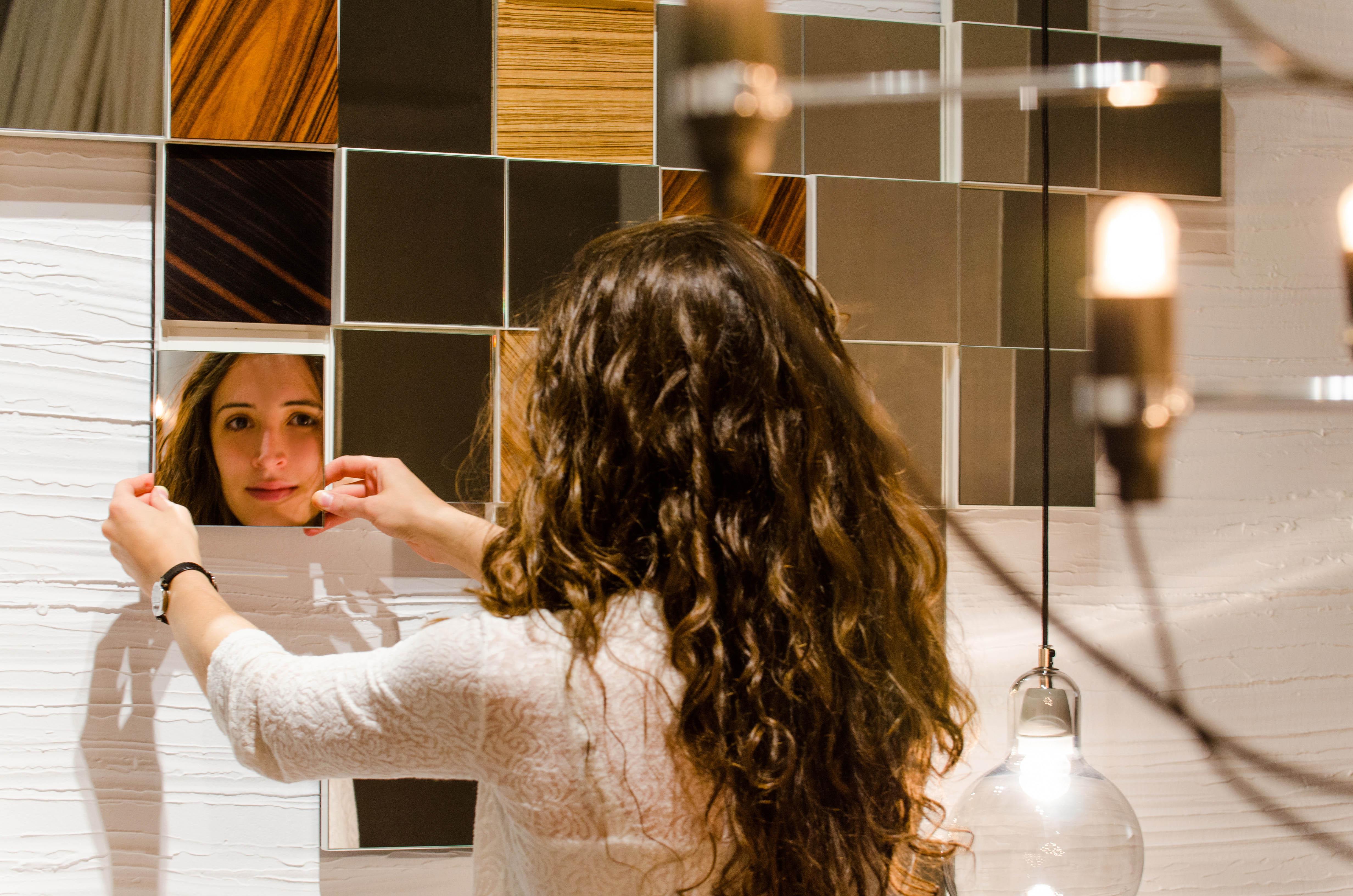 Collage-Mirror-just3ds.com-6