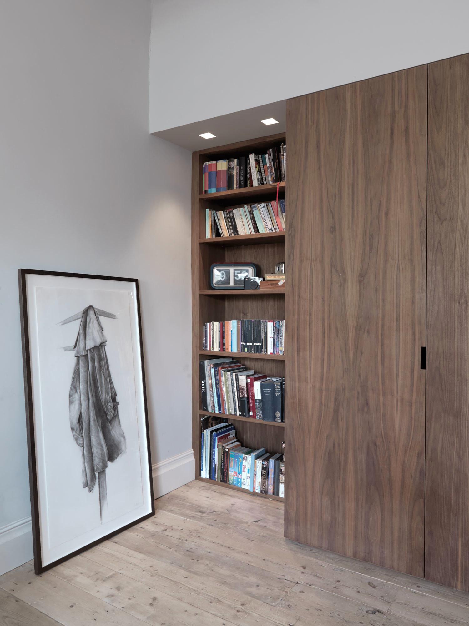 Marylebone-House-just3ds.com-1