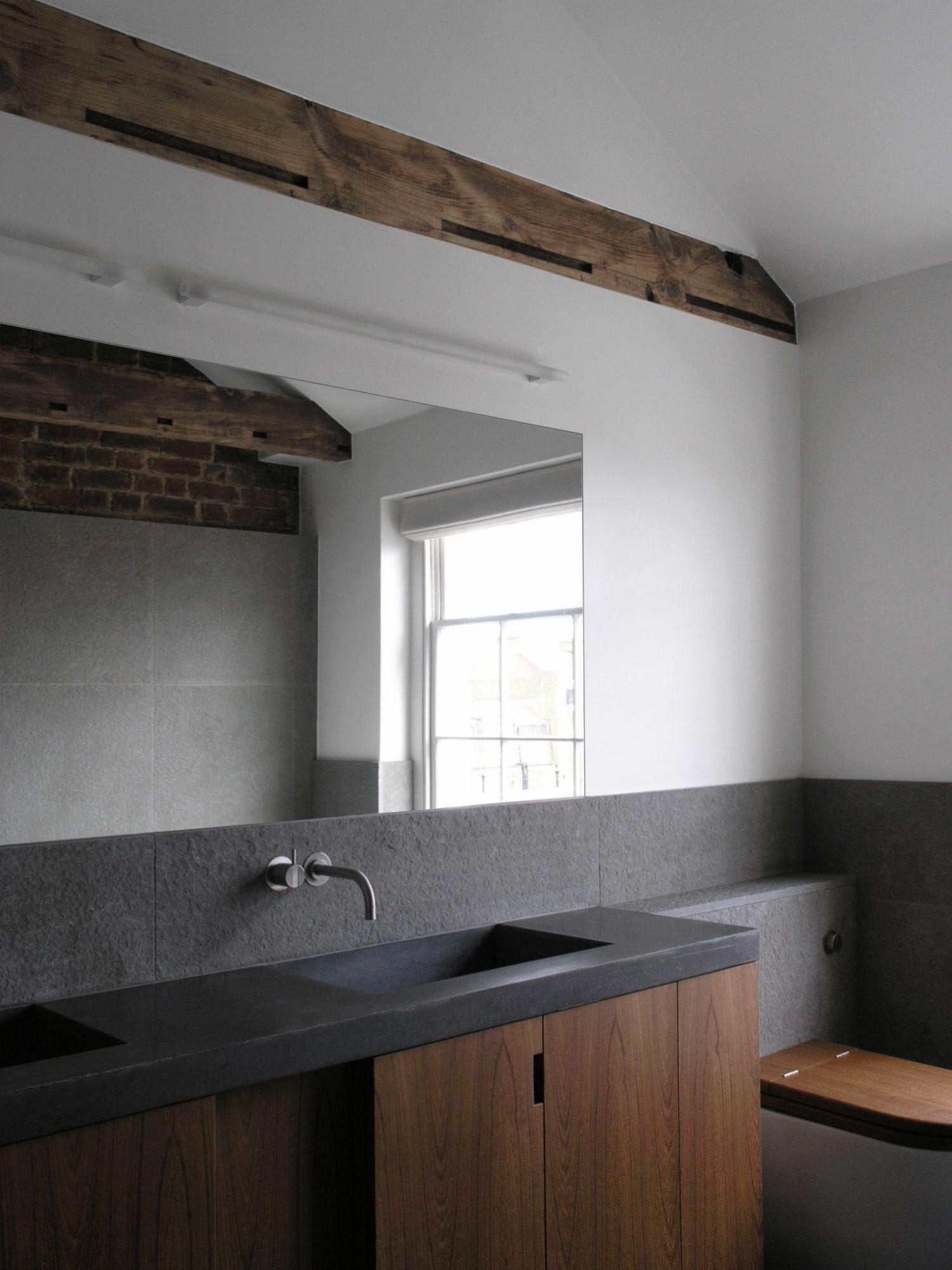 Marylebone-House-just3ds.com-11