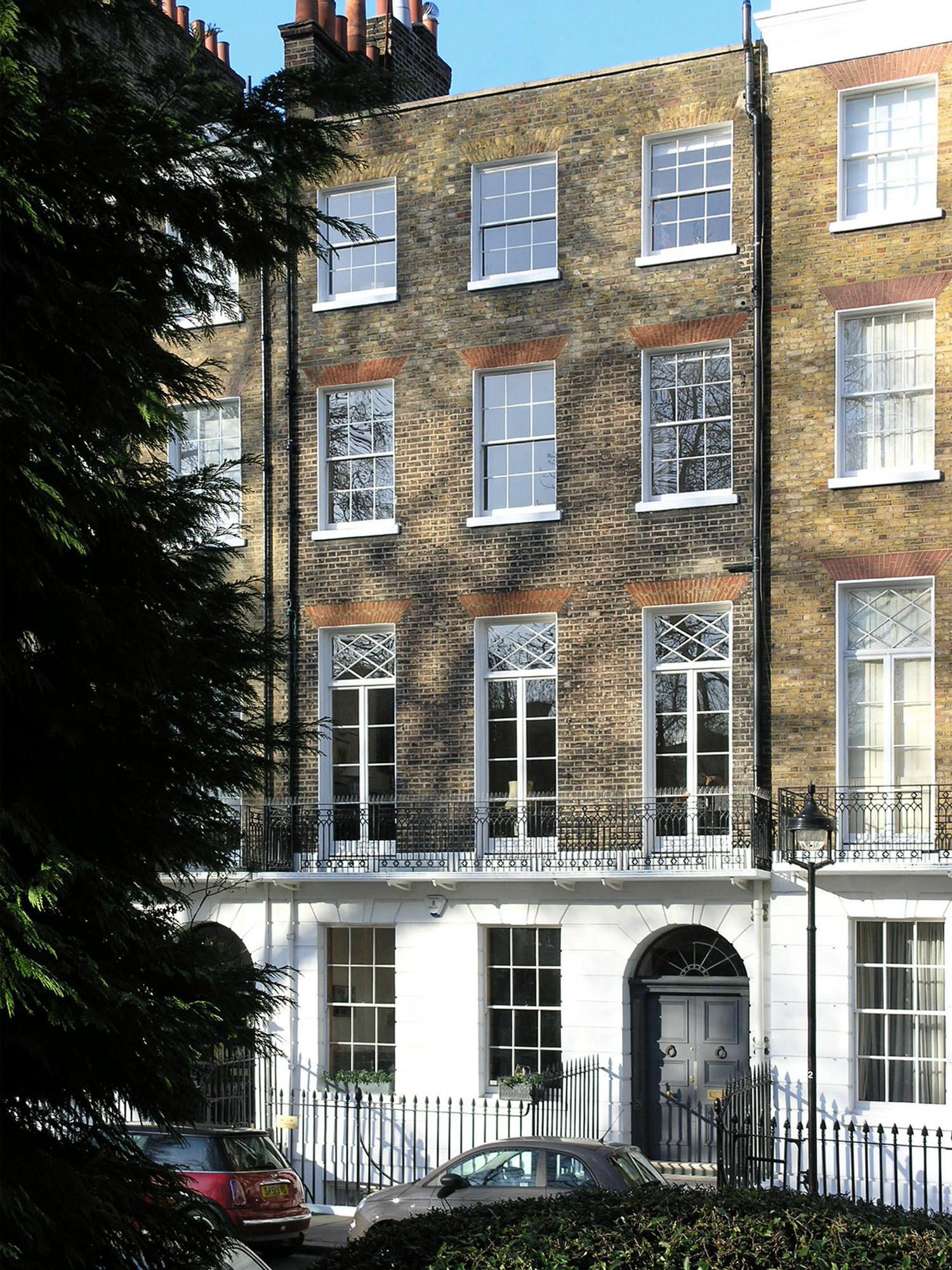 Marylebone-House-just3ds.com-12