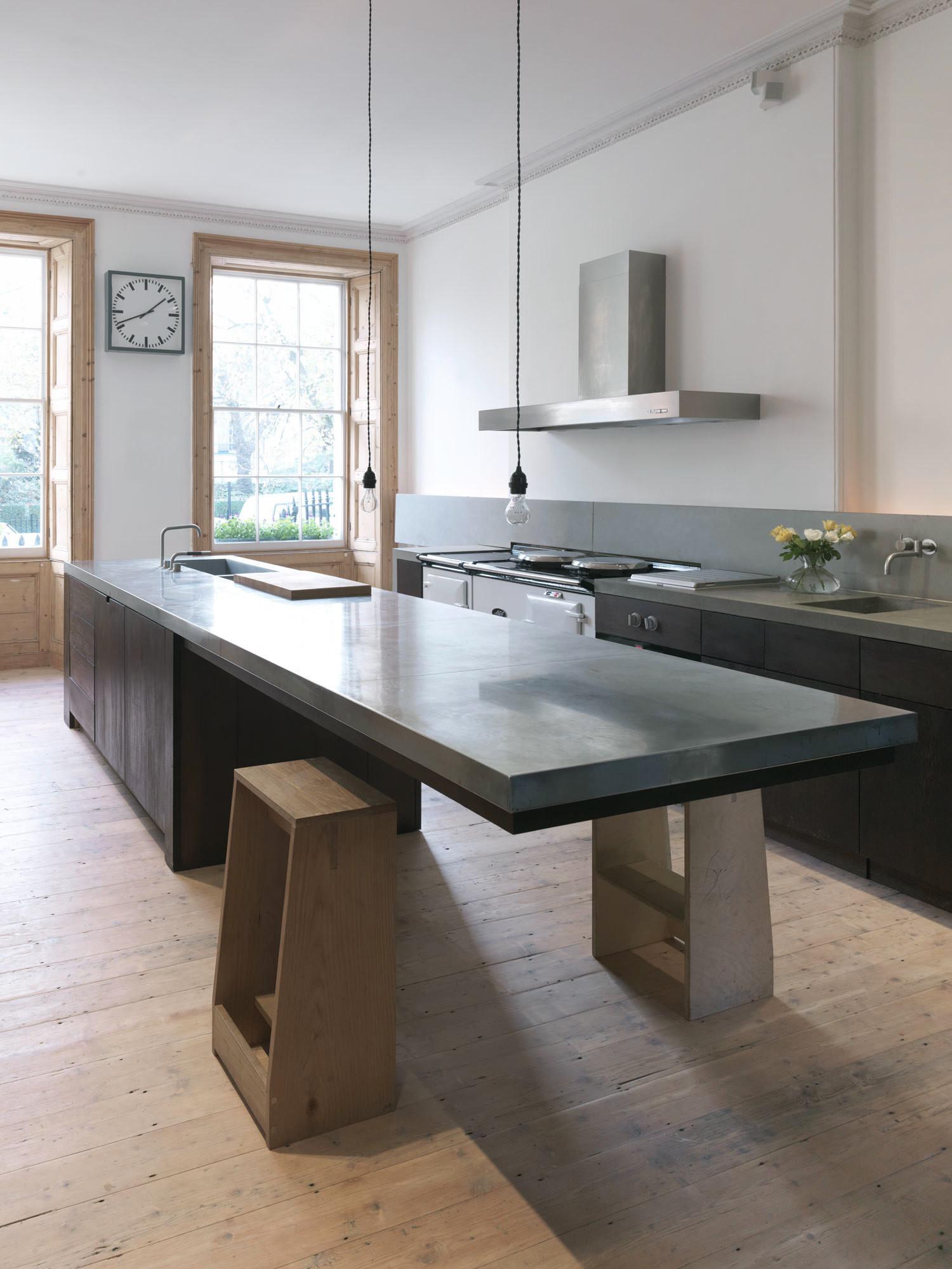 Marylebone-House-just3ds.com-2
