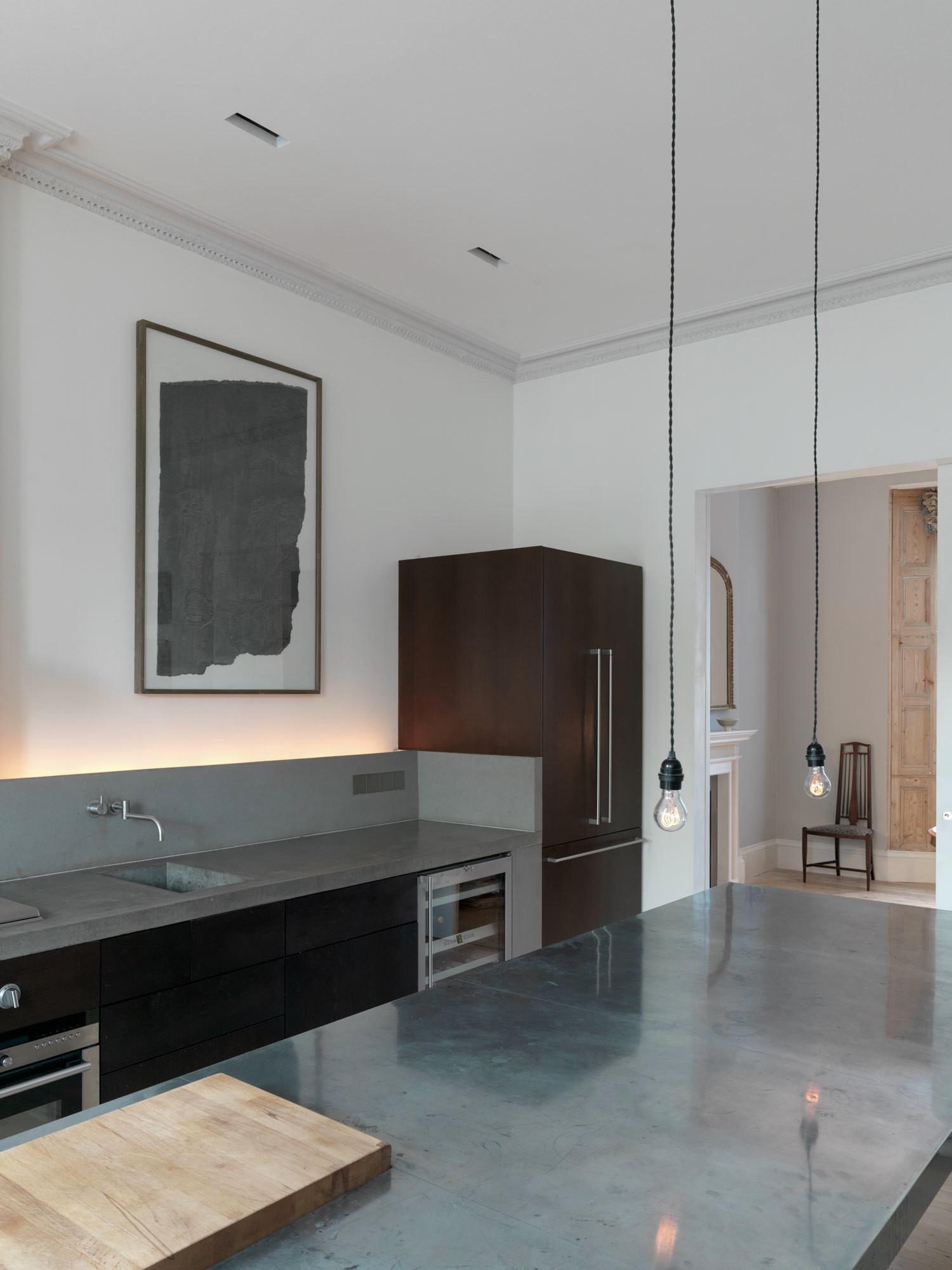 Marylebone-House-just3ds.com-3
