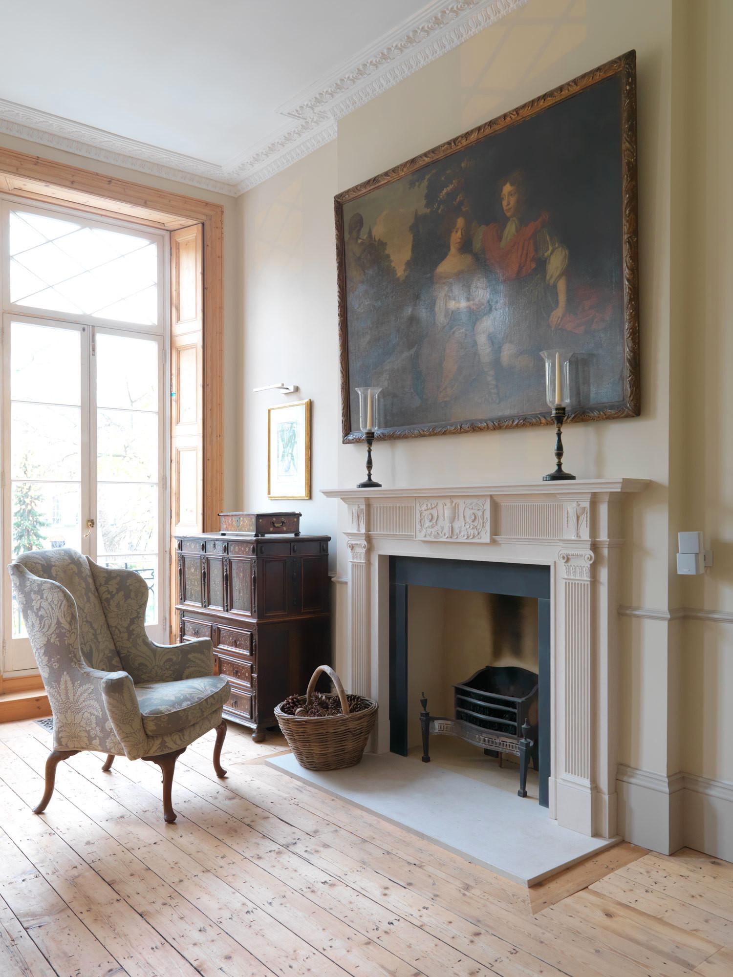 Marylebone-House-just3ds.com-5