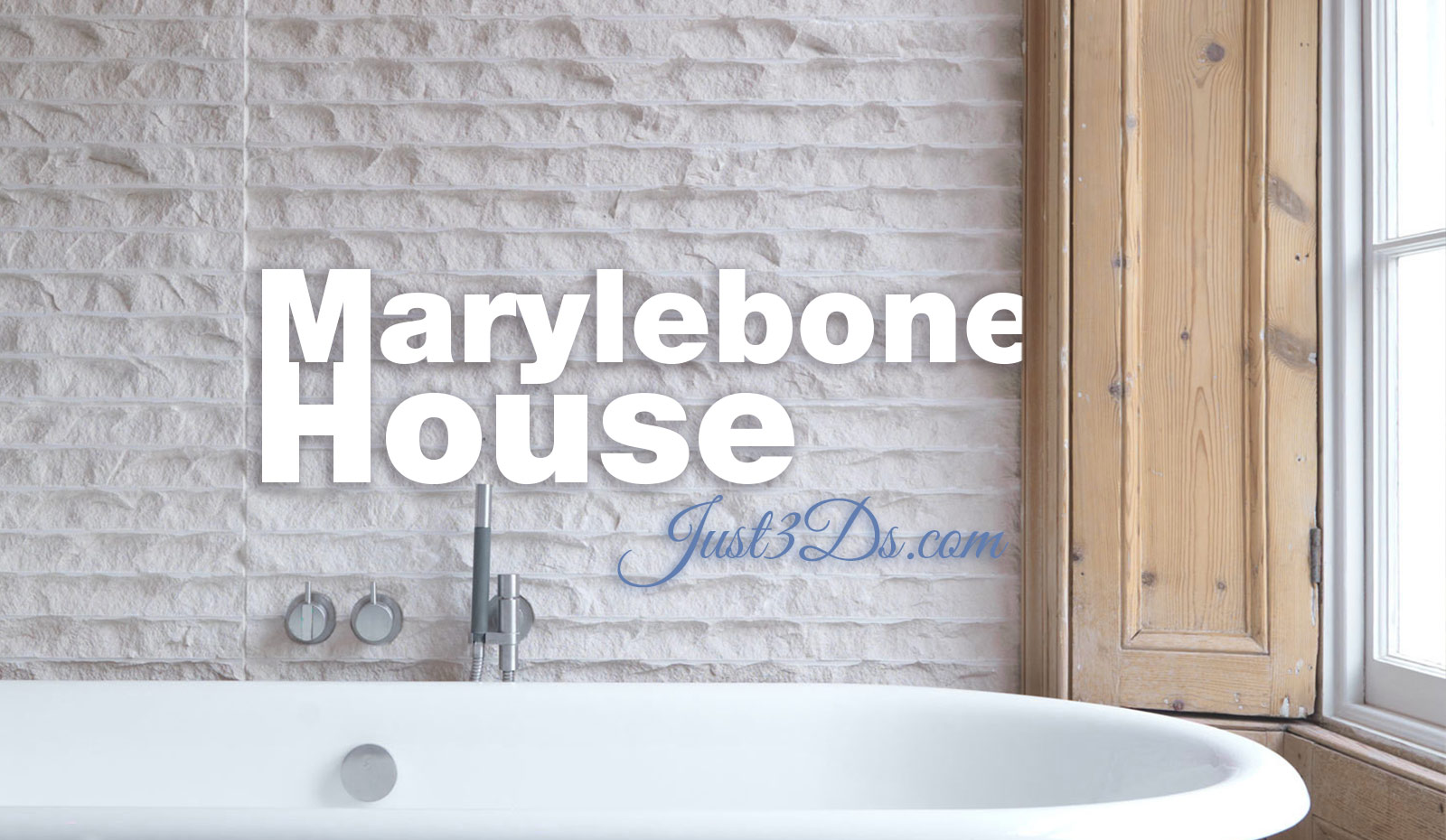Marylebone-House-just3ds.com
