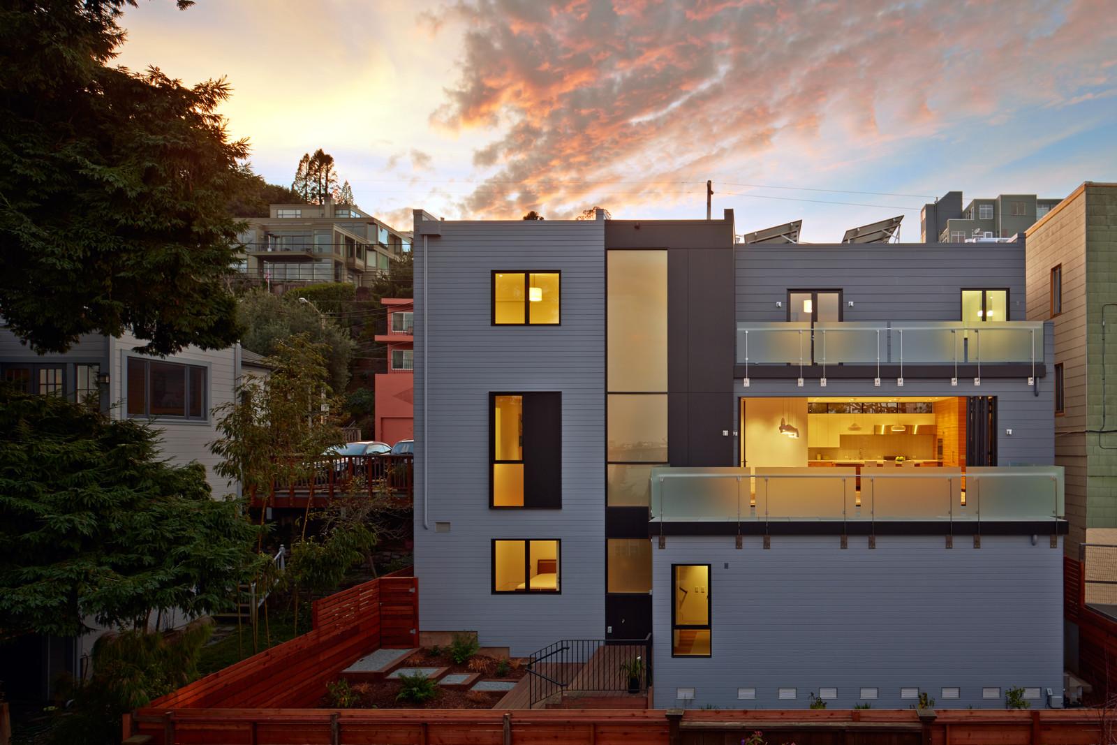 Noe-Residence-just3ds.com-14