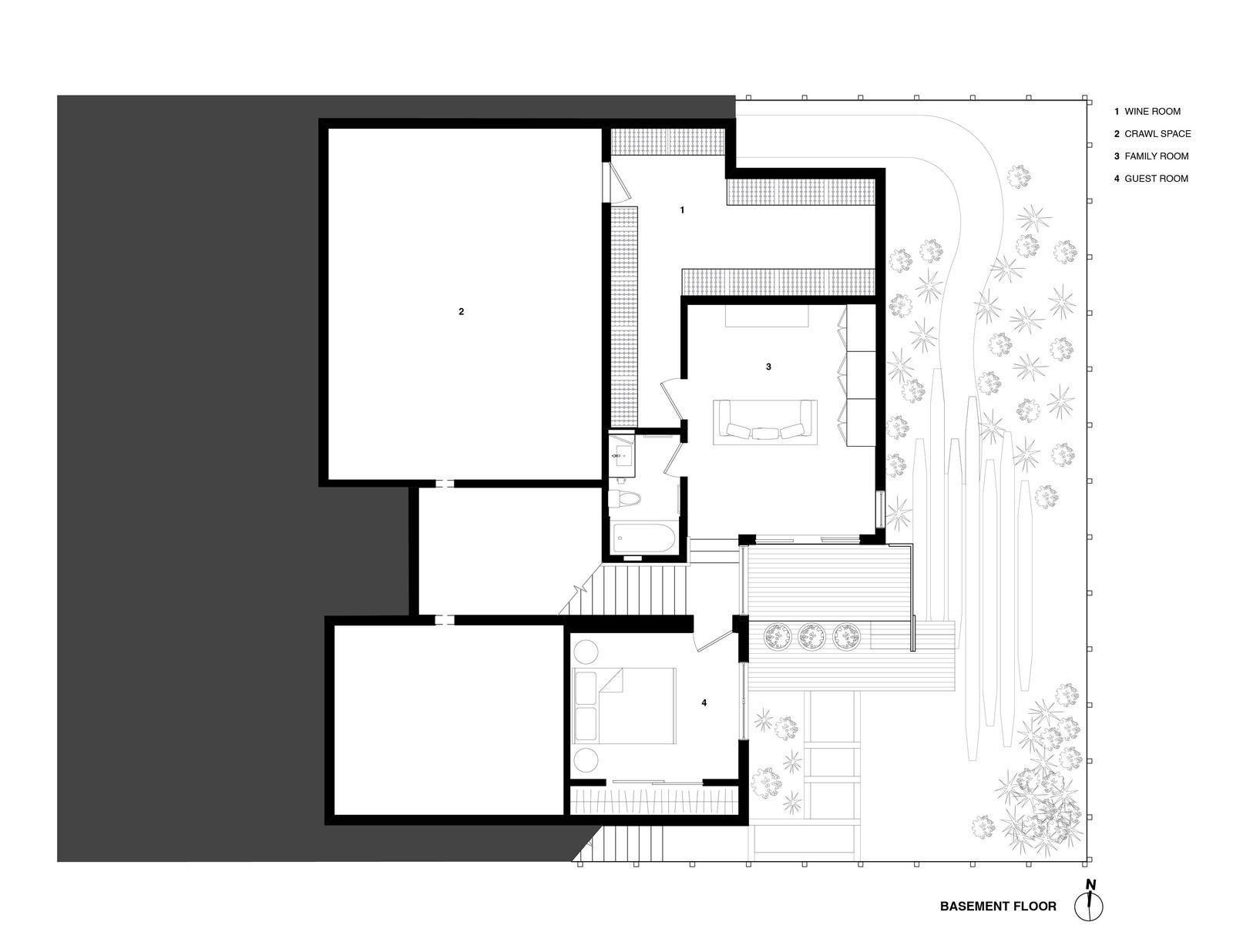 Noe-Residence-just3ds.com-15