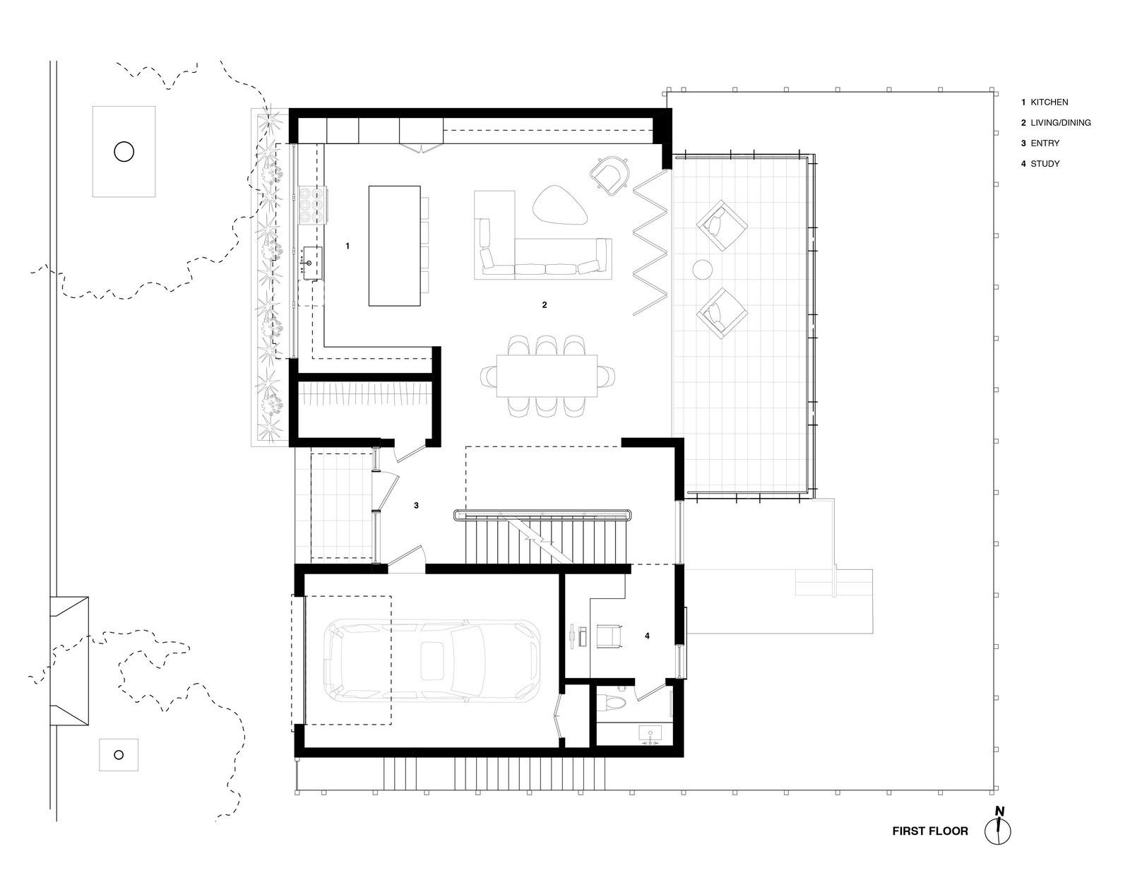 Noe-Residence-just3ds.com-16