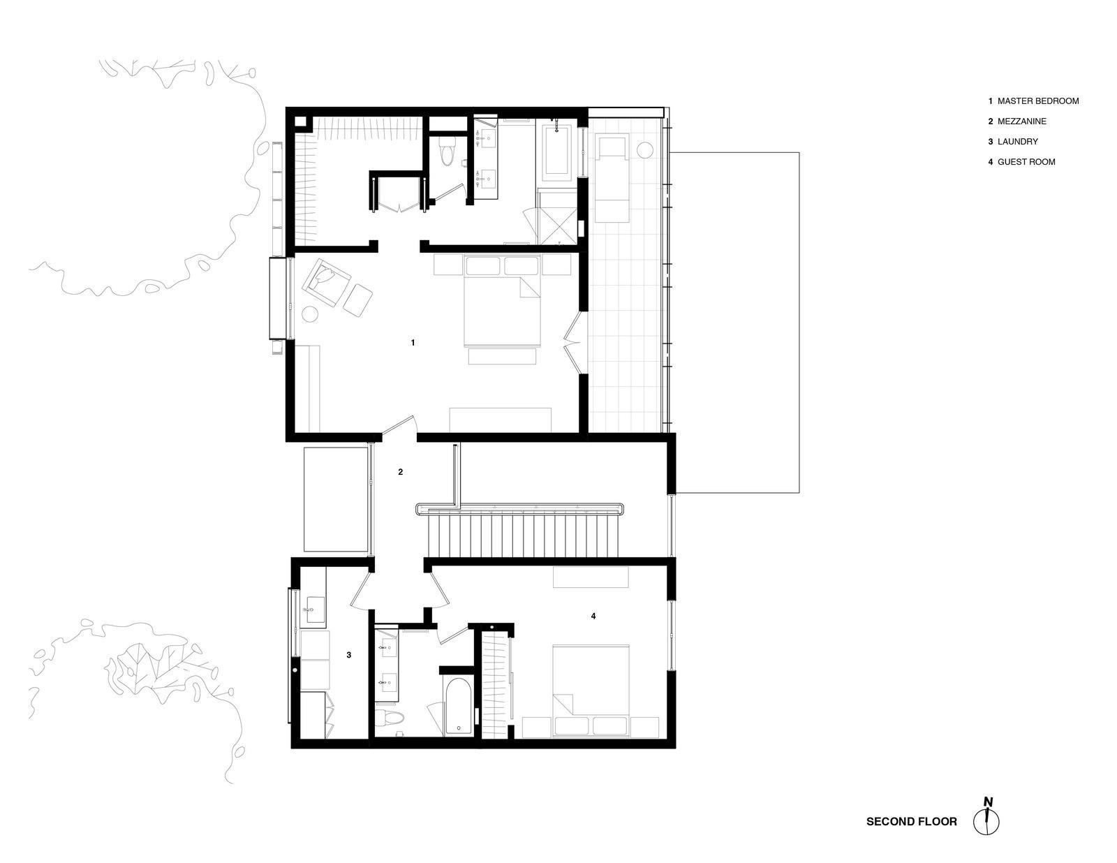 Noe-Residence-just3ds.com-17