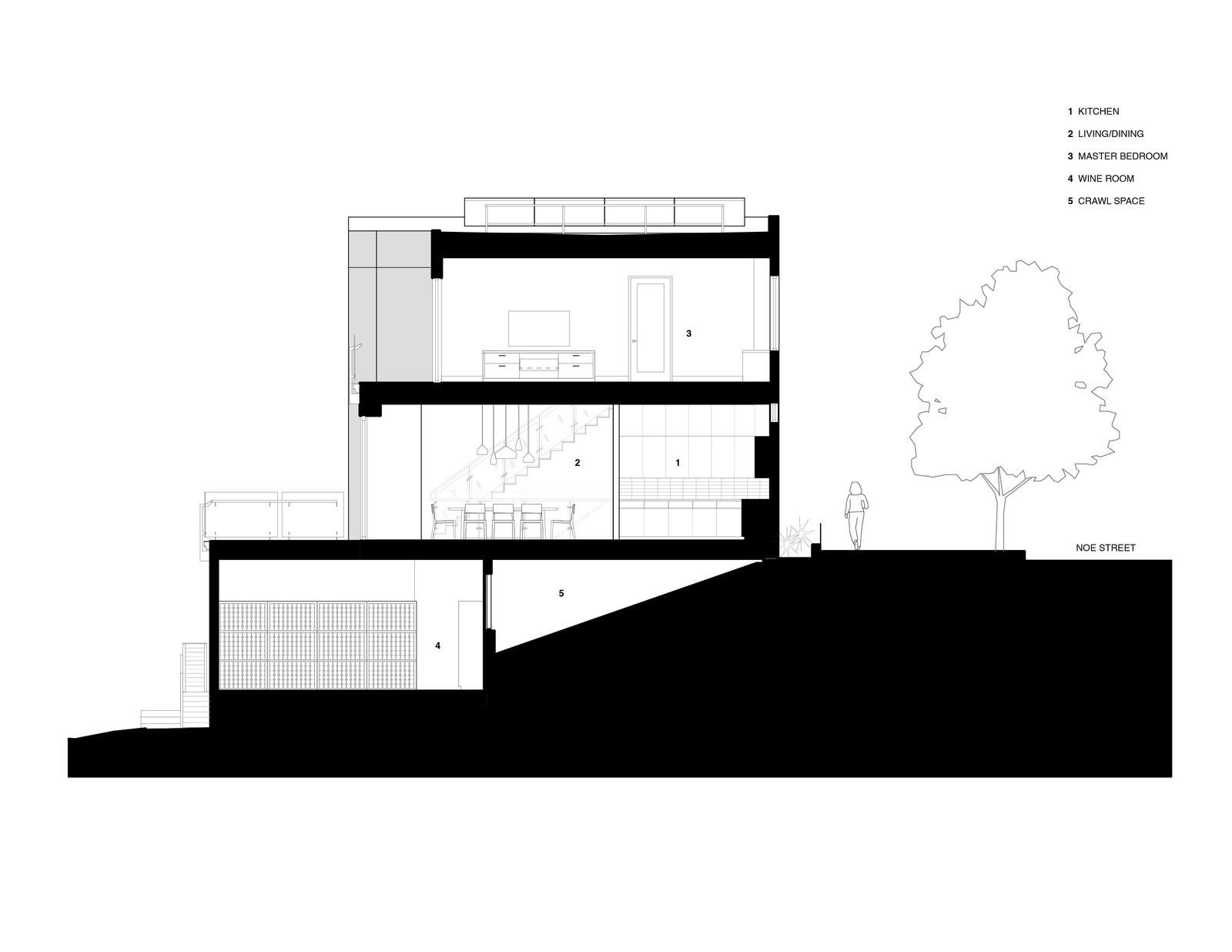 Noe-Residence-just3ds.com-18