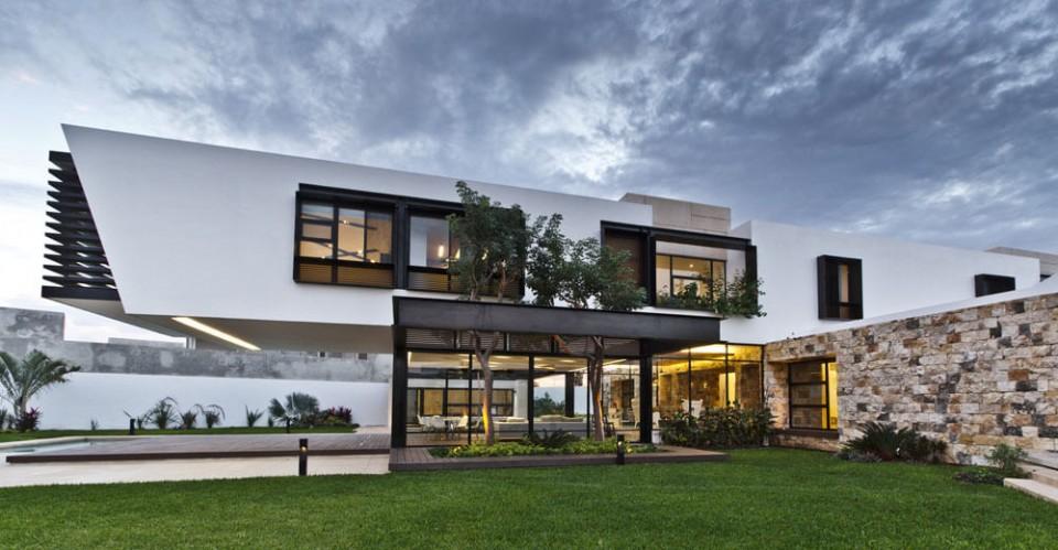 Temozon-House-just3ds.com-1