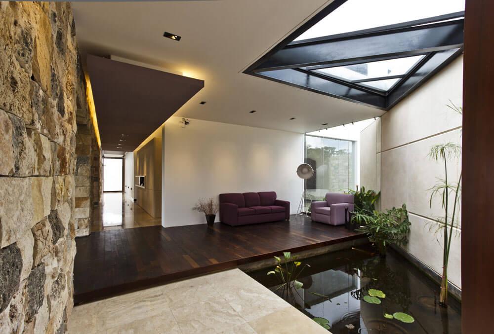 Temozon-House-just3ds.com-11